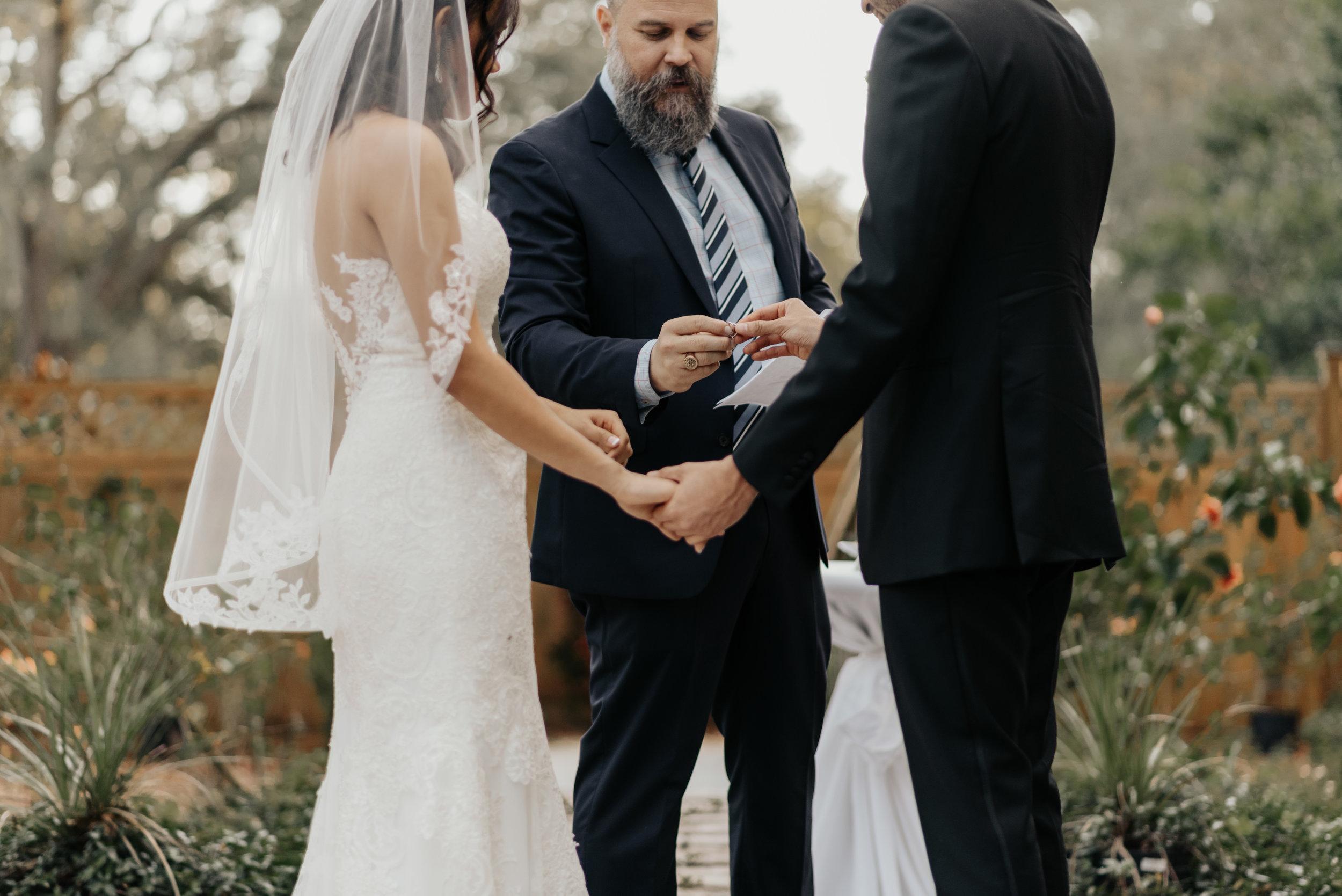 Kirstie-AJ-Wedding-0060.jpg