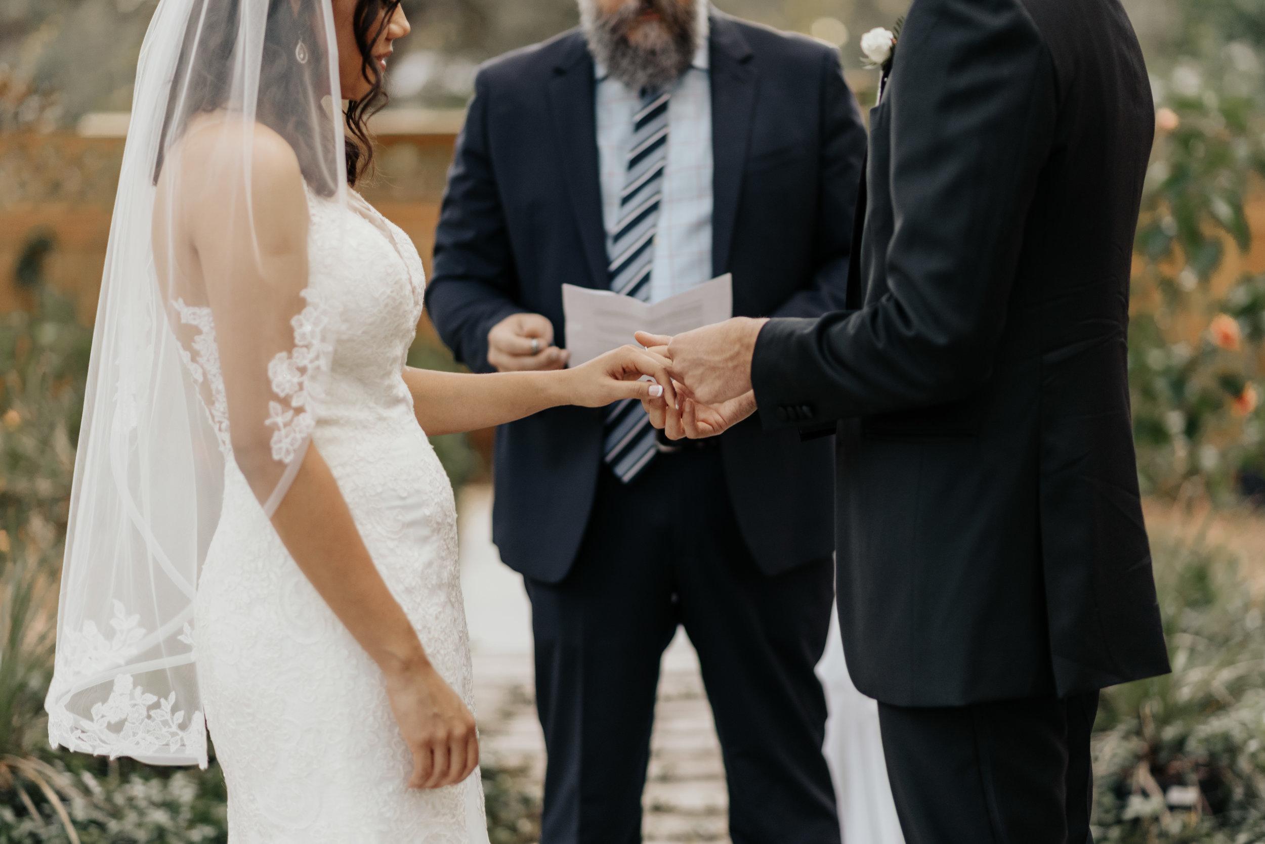 Kirstie-AJ-Wedding-0063.jpg