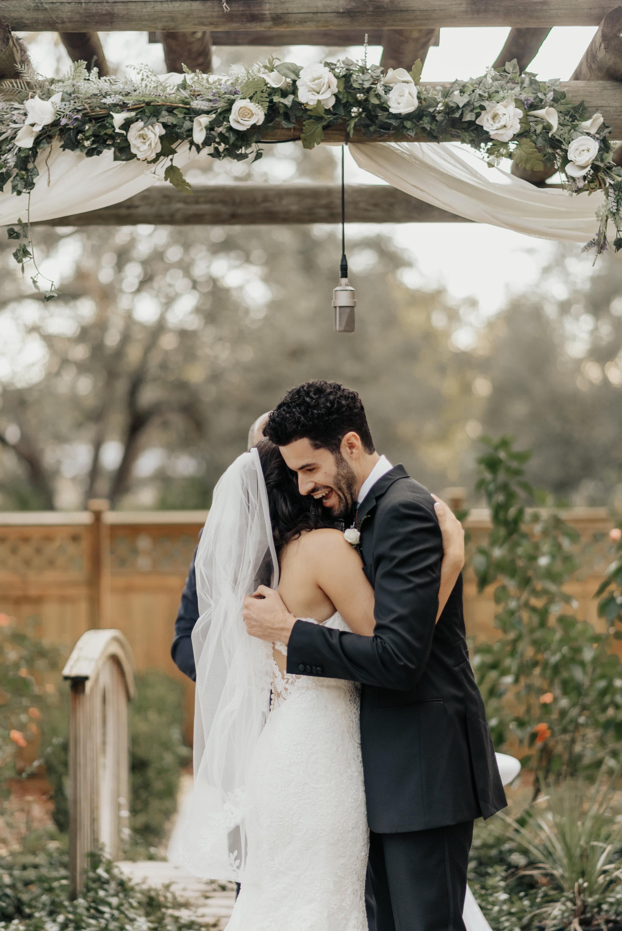 Kirstie-AJ-Wedding-0074.jpg