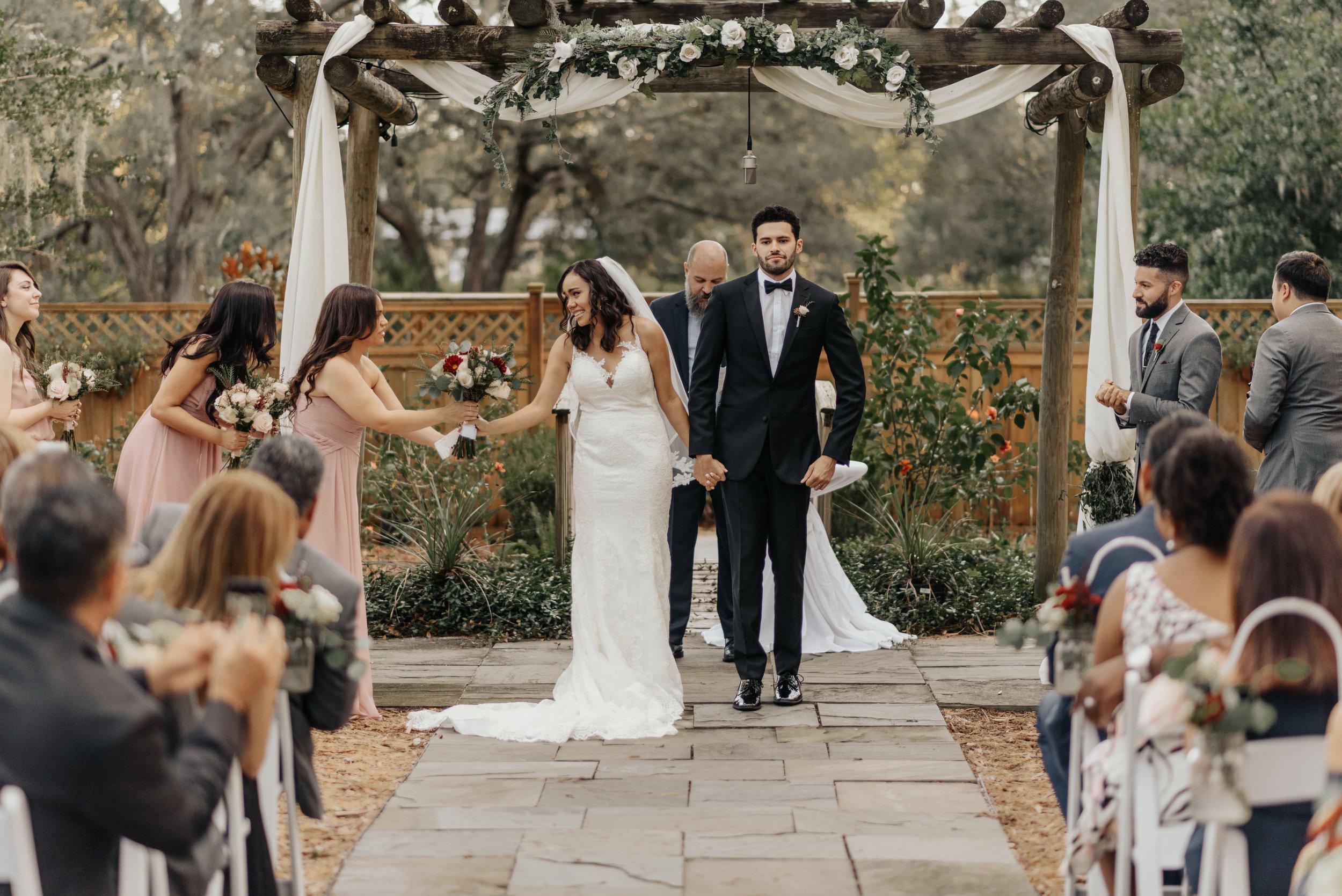 Kirstie-AJ-Wedding-0099.jpg