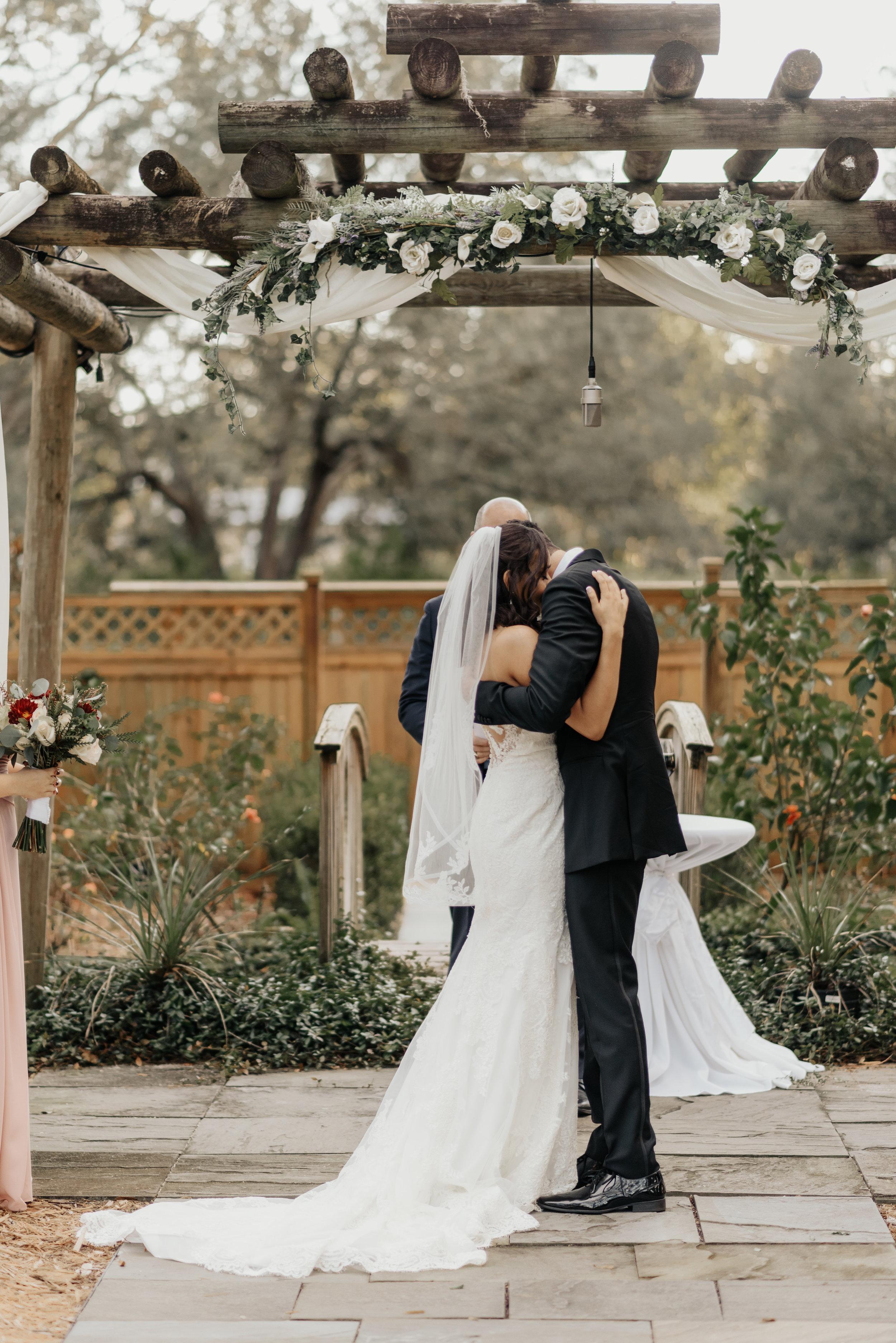 Kirstie-AJ-Wedding-0096.jpg