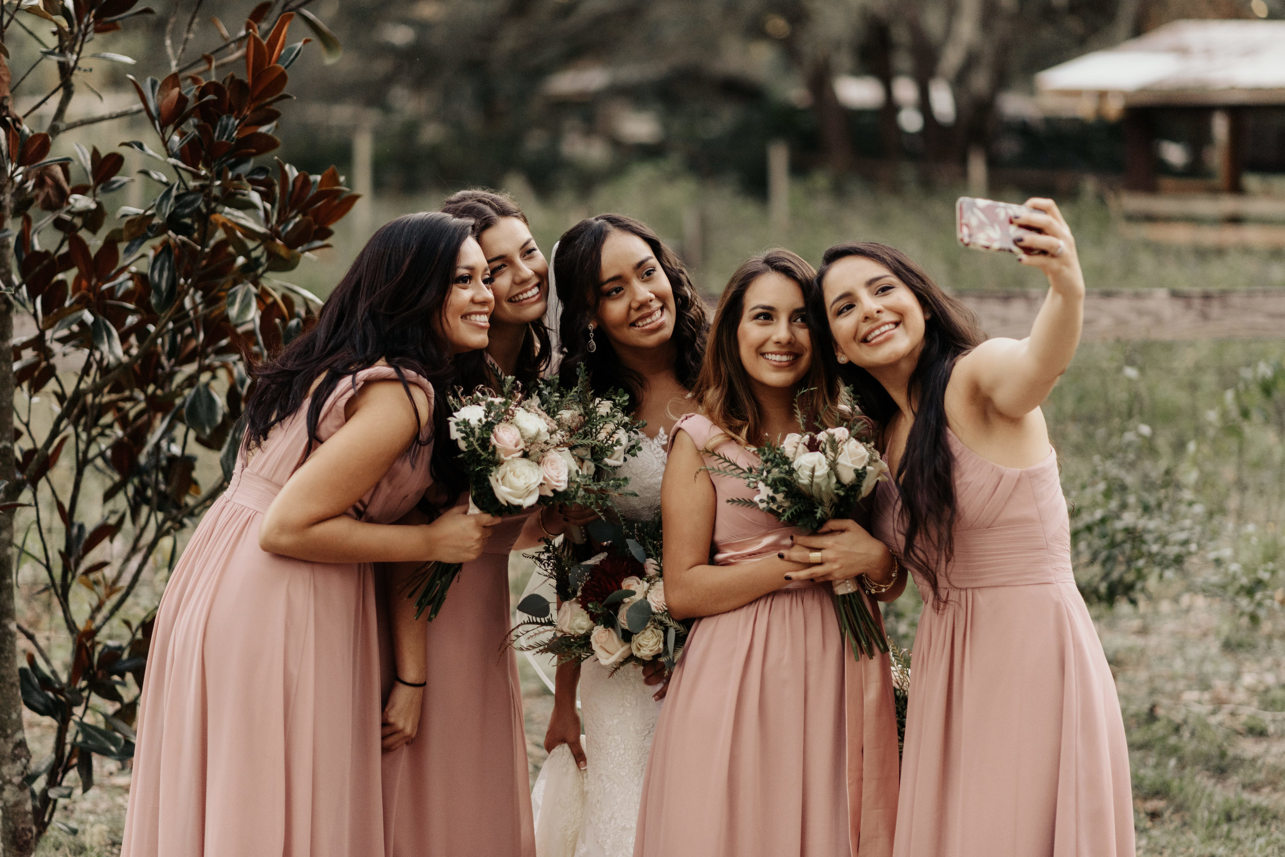 Kirstie-AJ-Wedding-0293.jpg