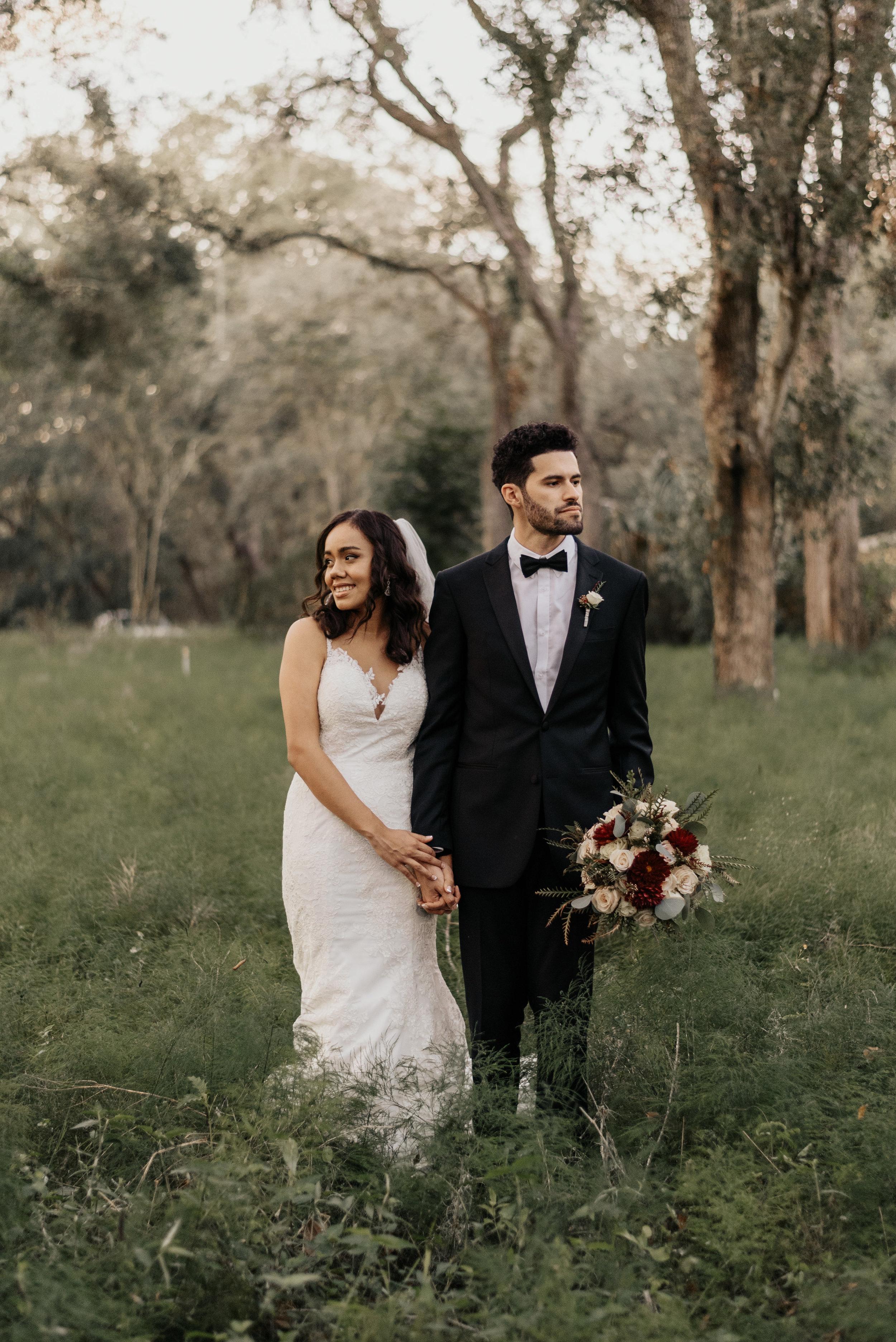 Kirstie-AJ-Wedding-9049.jpg