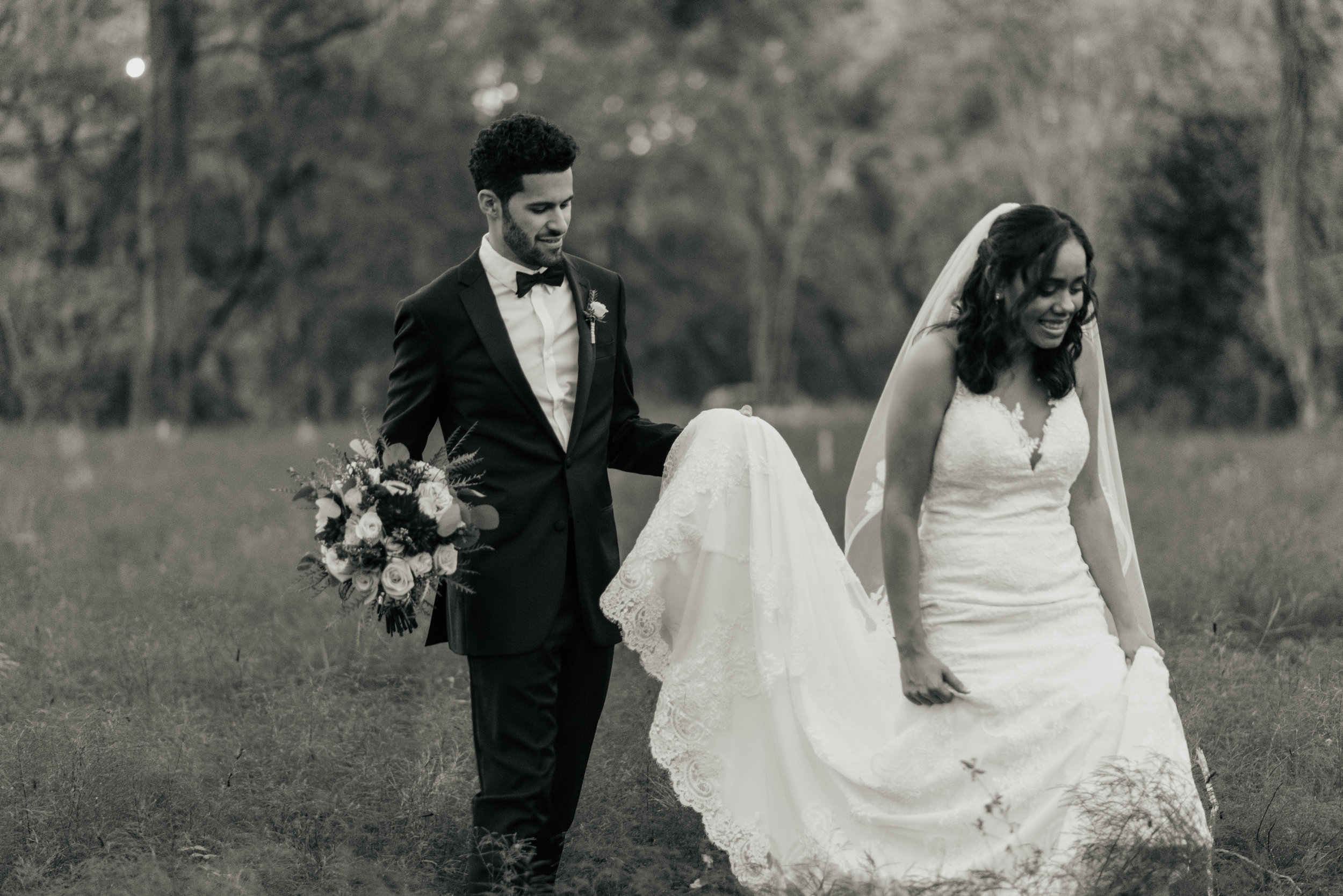 Kirstie-AJ-Wedding-0353.jpg