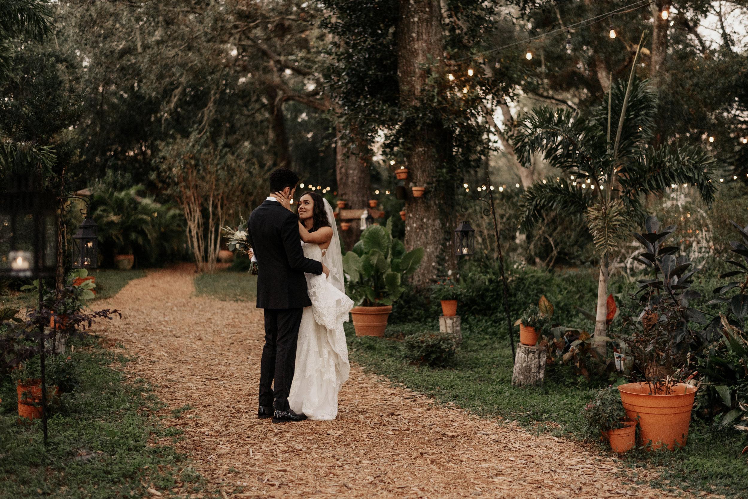 Kirstie-AJ-Wedding-9077.jpg