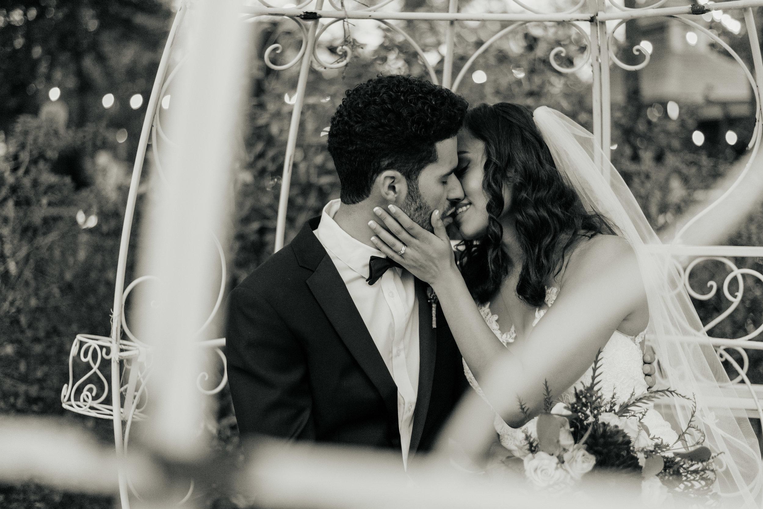 Kirstie-AJ-Wedding-9101.jpg