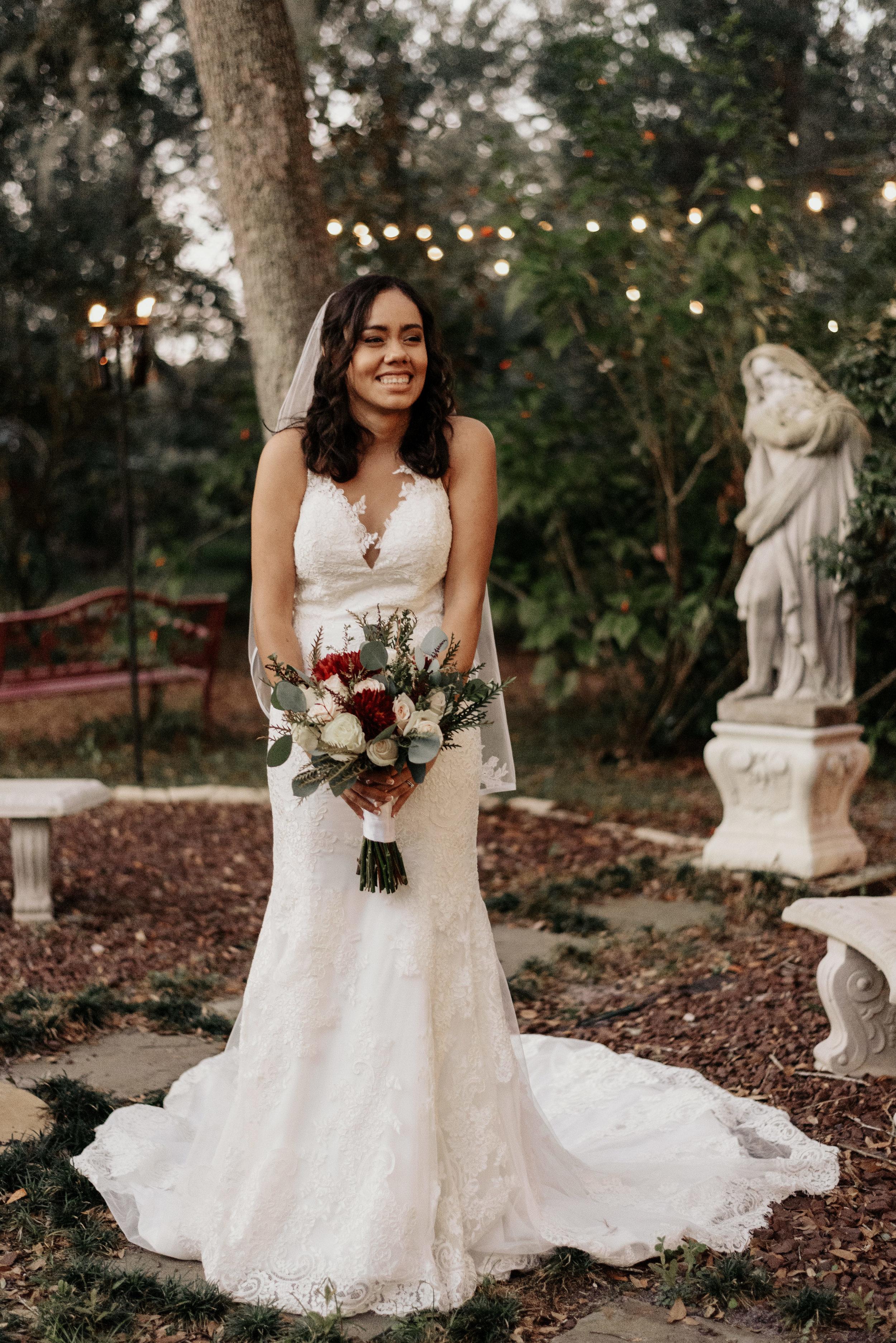 Kirstie-AJ-Wedding-9119.jpg