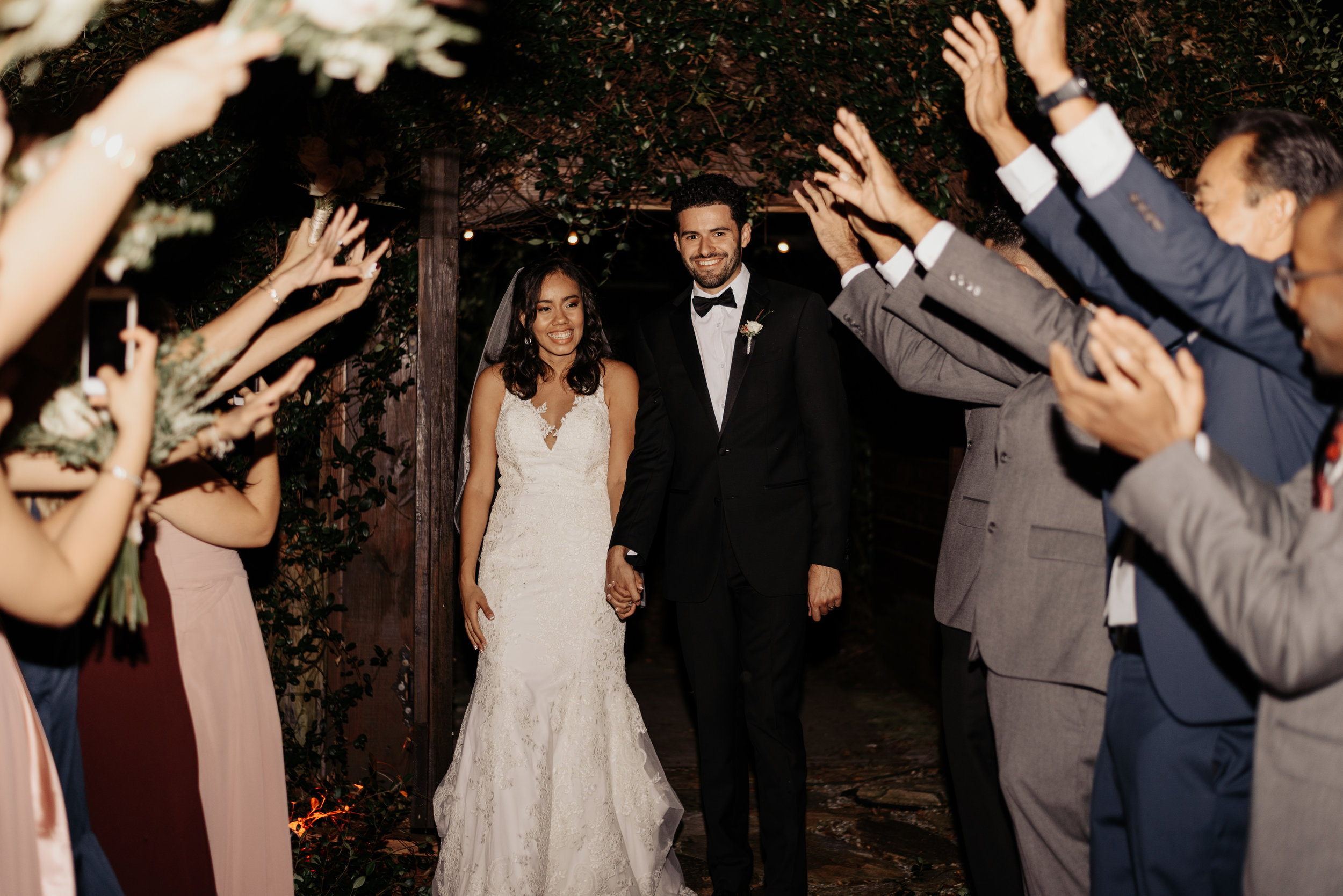 Kirstie-AJ-Wedding-9158.jpg