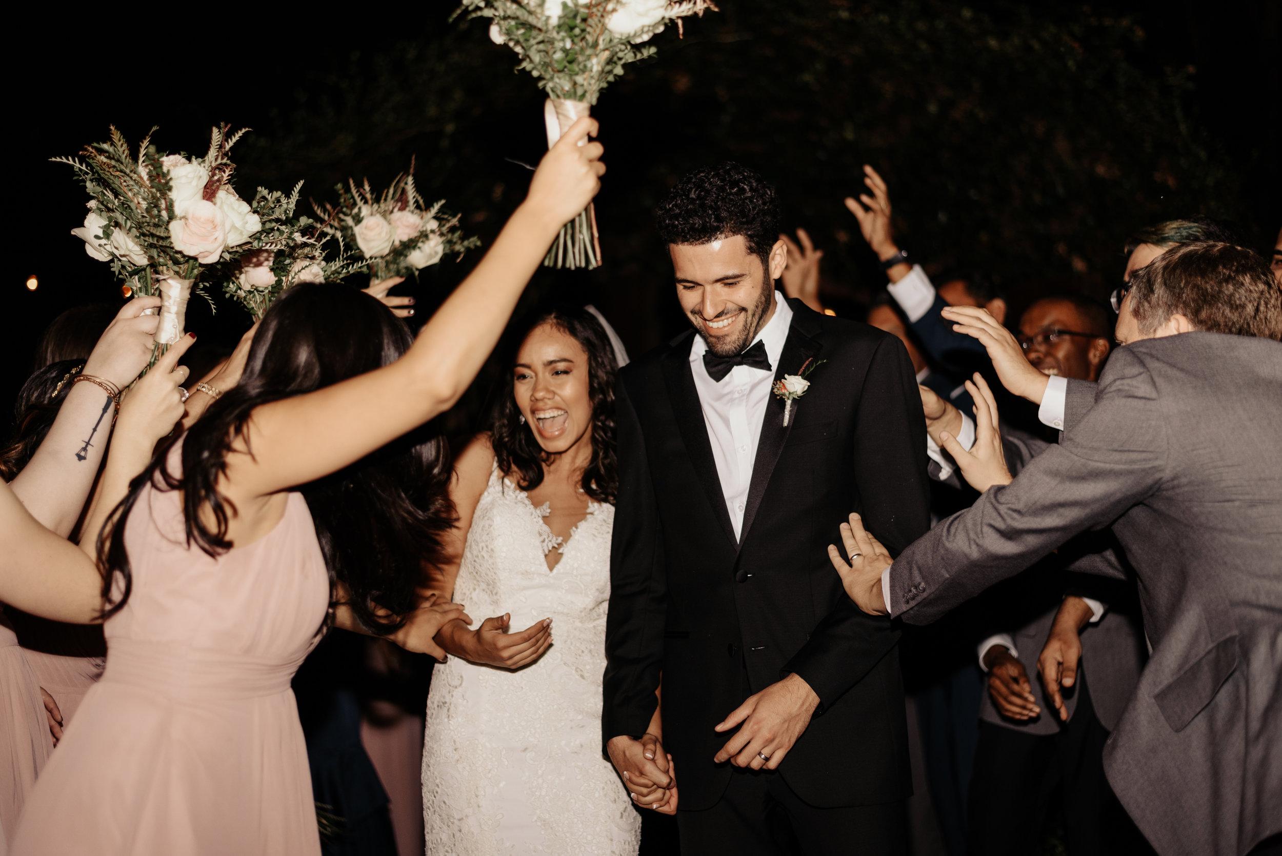 Kirstie-AJ-Wedding-9165.jpg