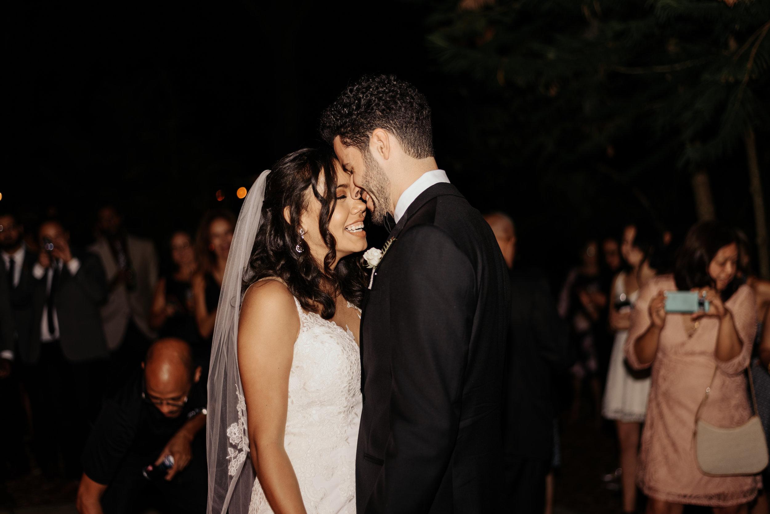 Kirstie-AJ-Wedding-9177.jpg
