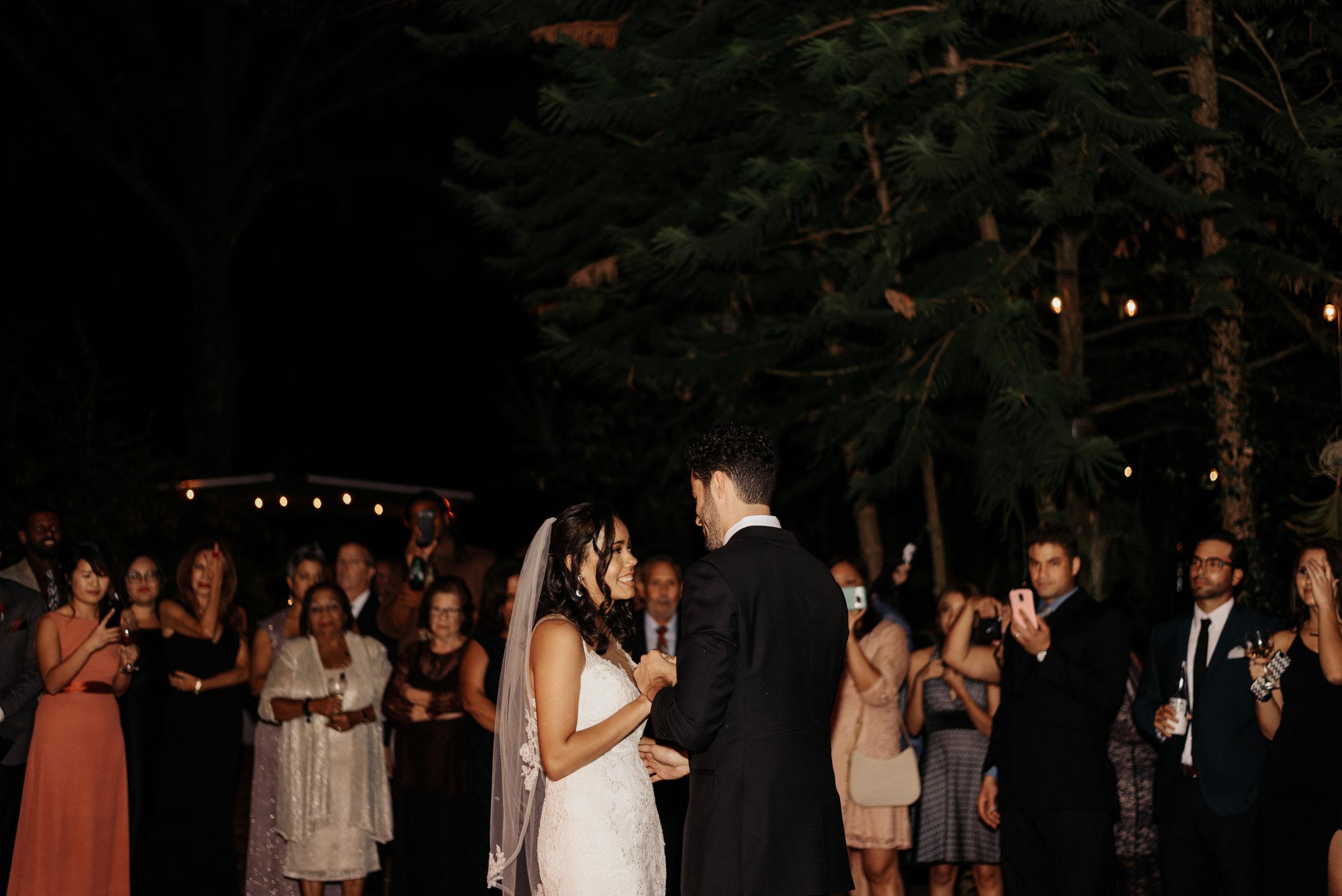 Kirstie-AJ-Wedding-9198.jpg