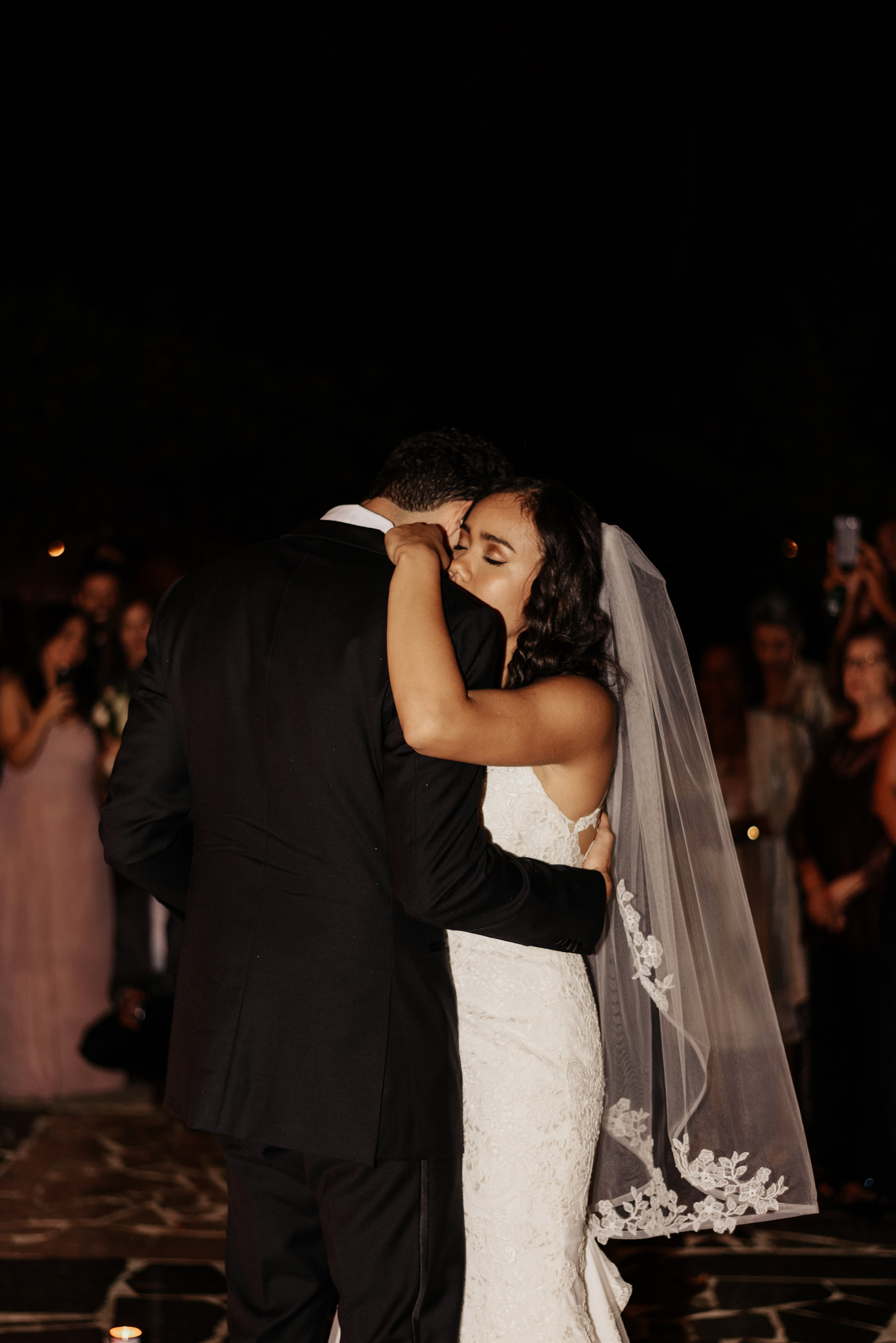 Kirstie-AJ-Wedding-9209.jpg
