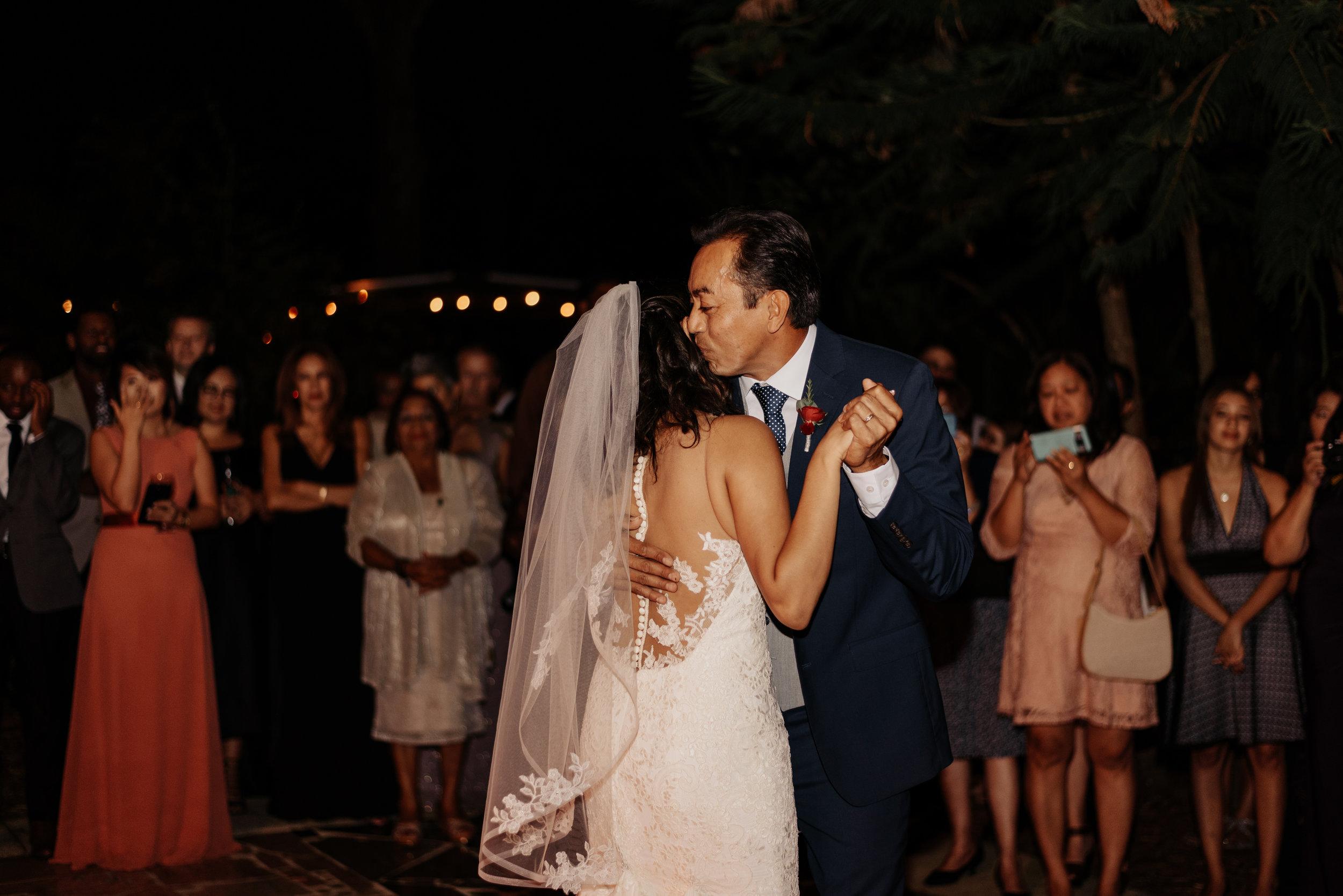 Kirstie-AJ-Wedding-9242.jpg