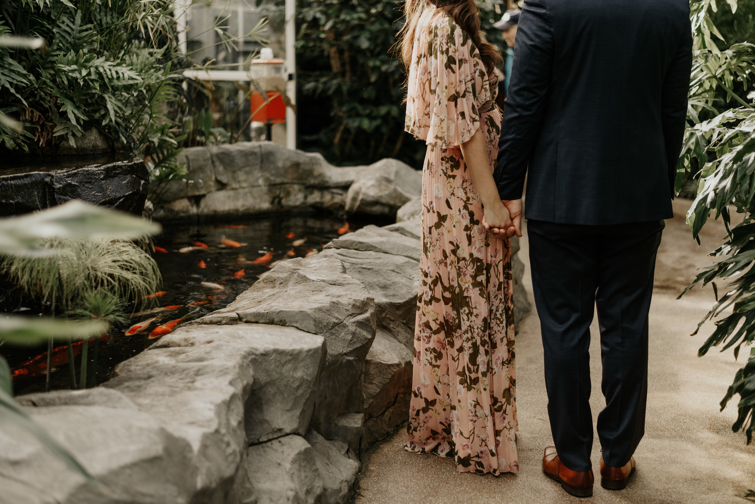 YasminSethEngagements-6035.jpg