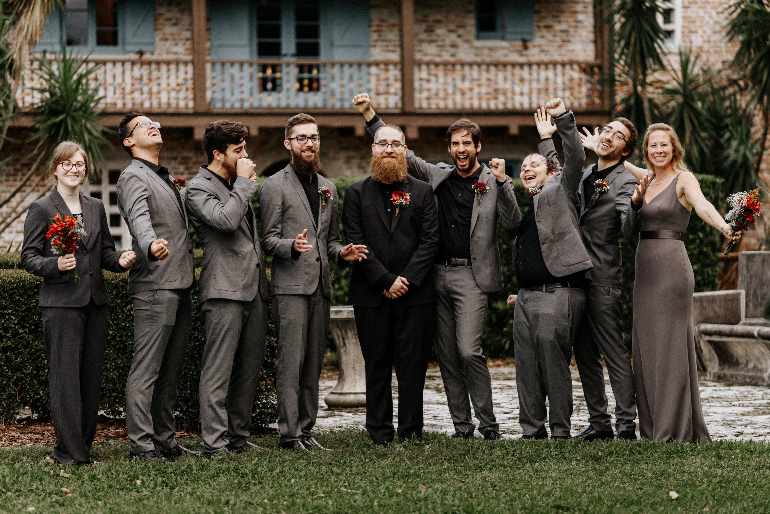 Amanda-Brad-Wedding-6242.jpg
