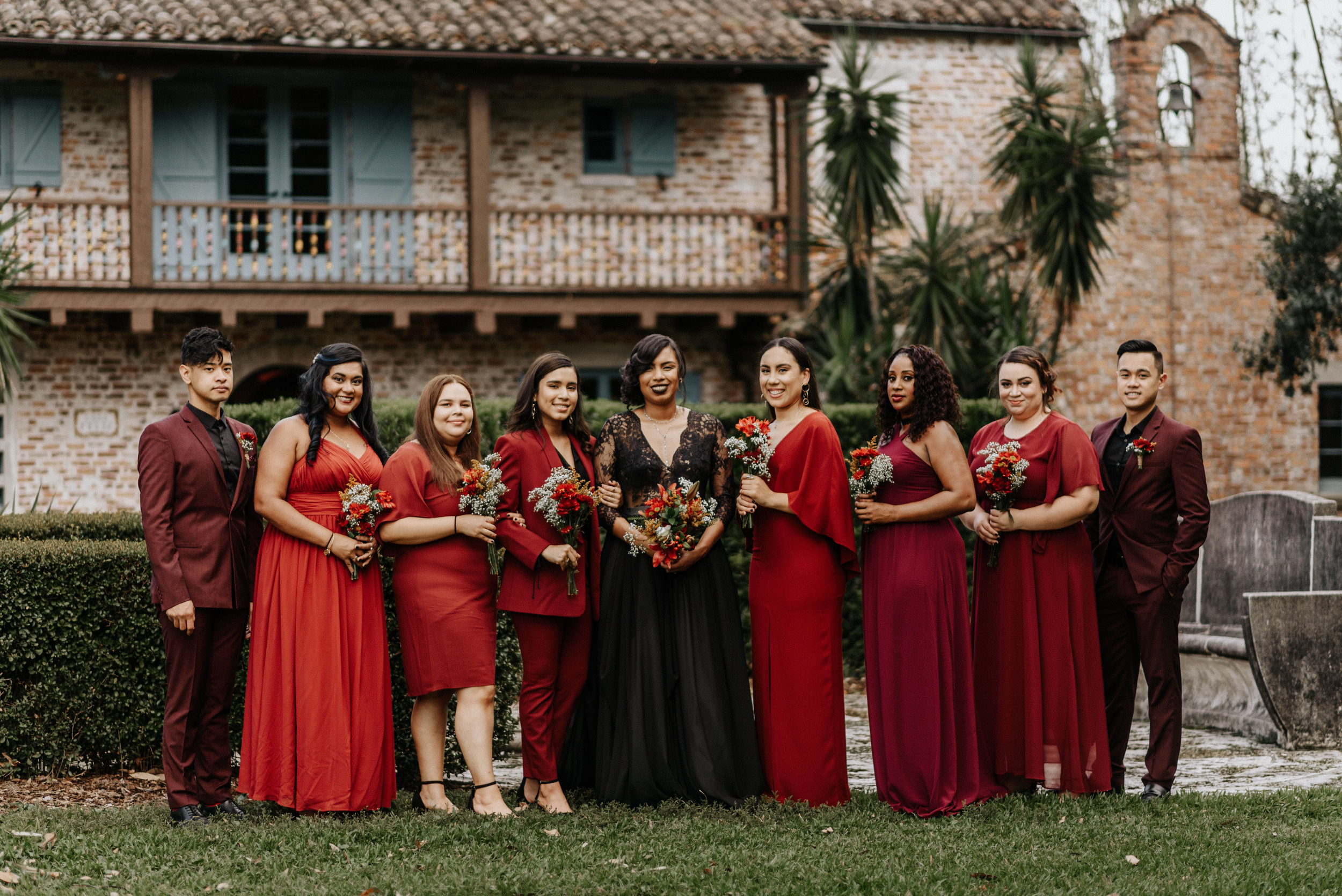 Amanda-Brad-Wedding-6245-2.jpg