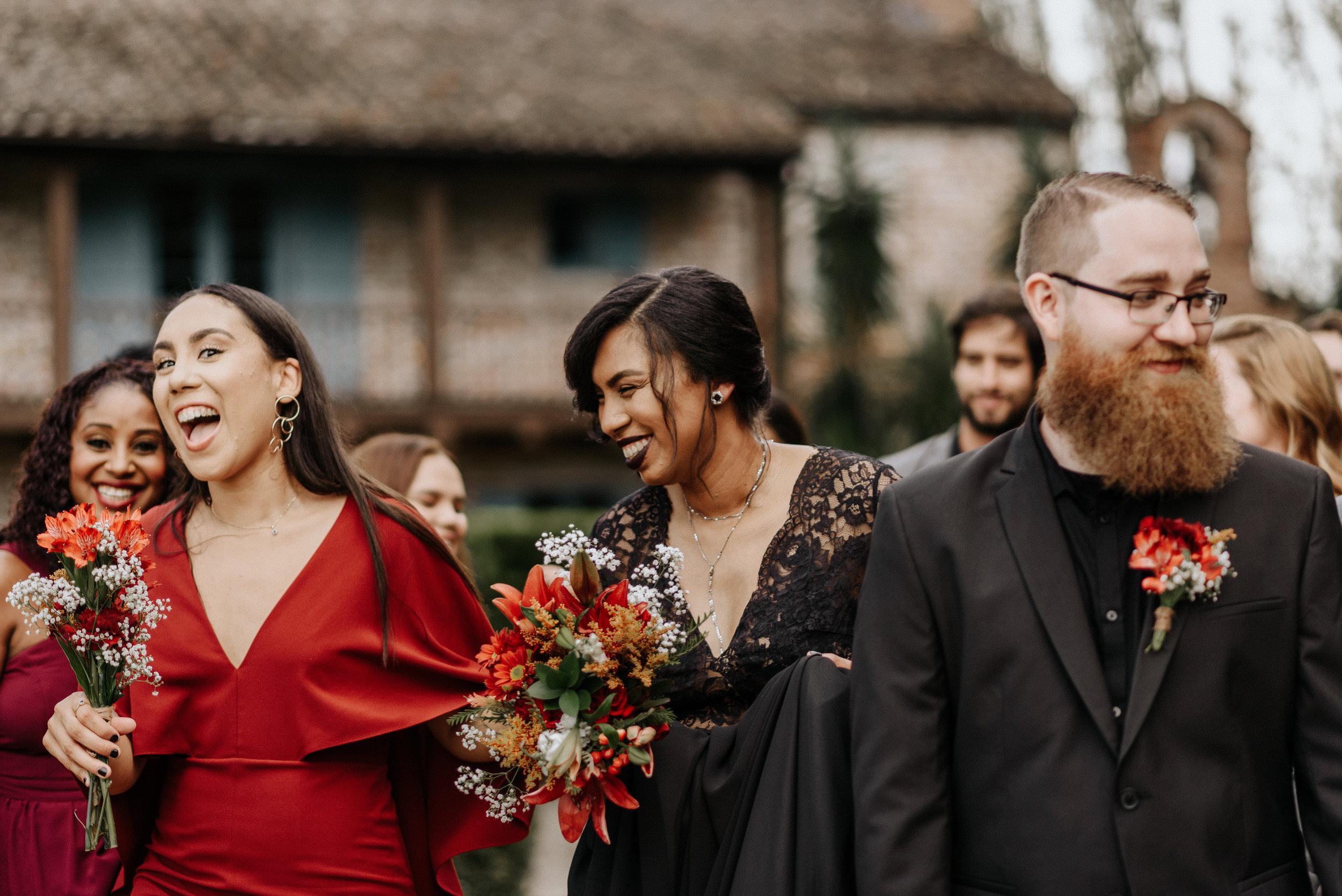 Amanda-Brad-Wedding-6254.jpg