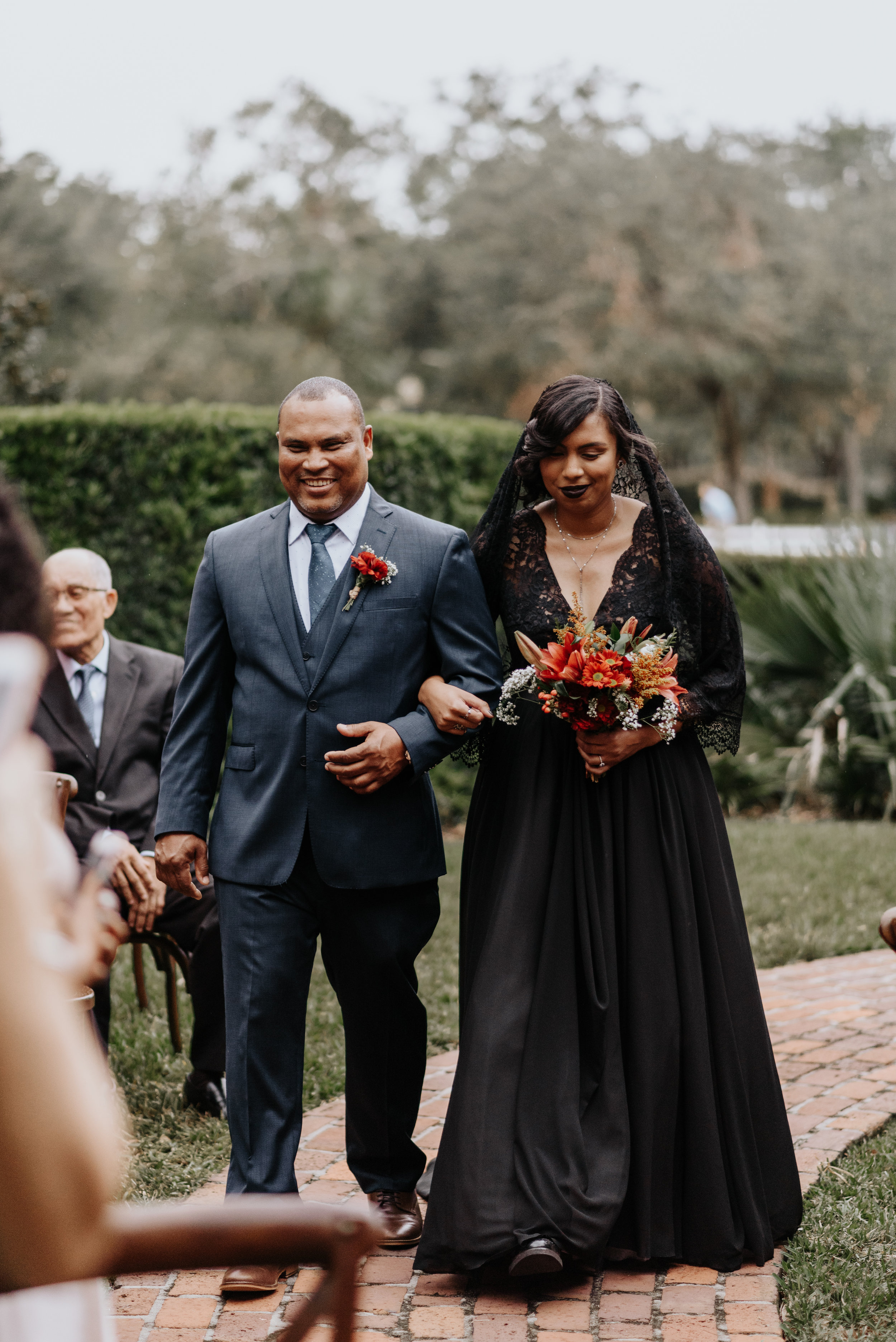 Amanda-Brad-Wedding-6341.jpg