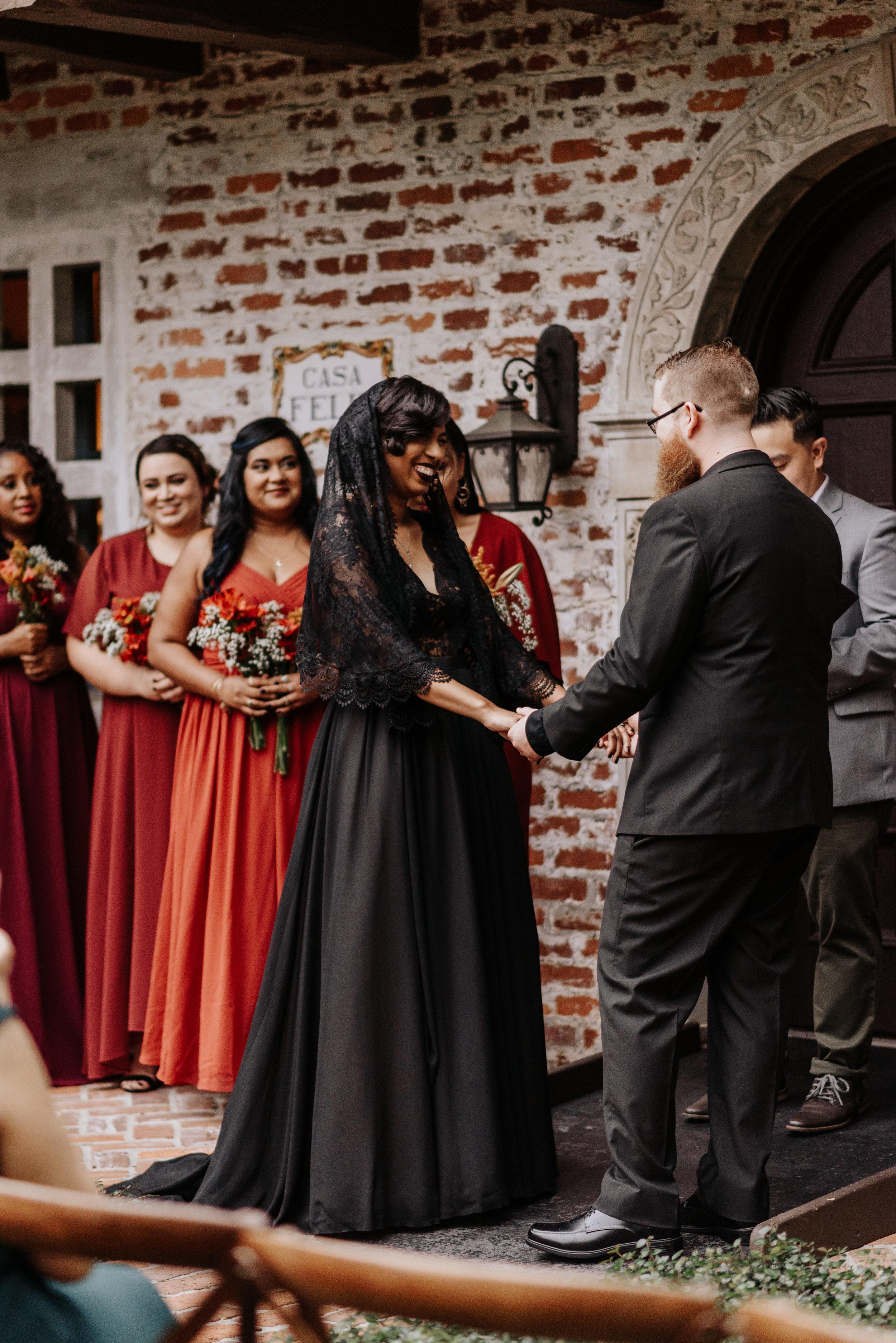 Amanda-Brad-Wedding-6352.jpg