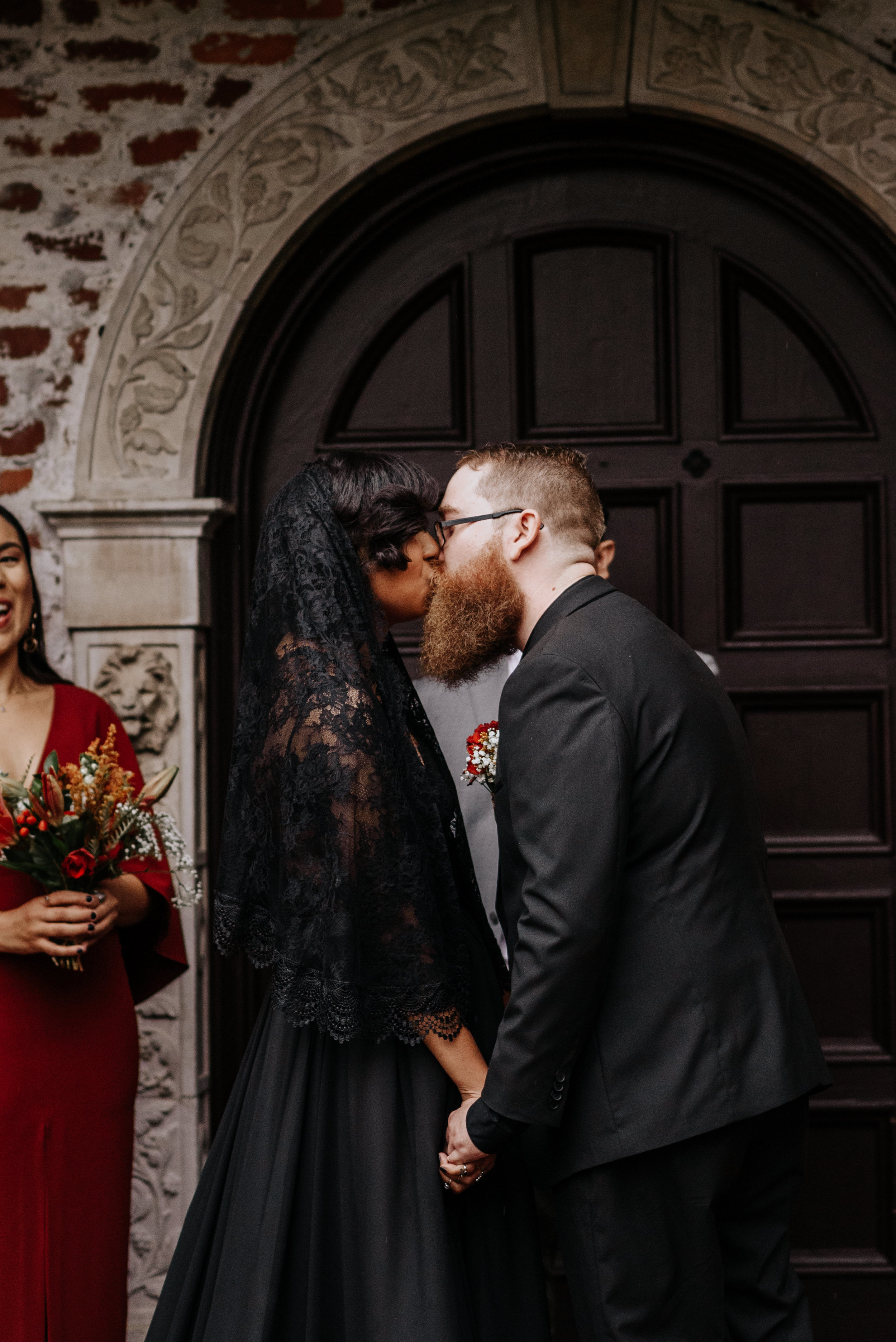 Amanda-Brad-Wedding-6384.jpg