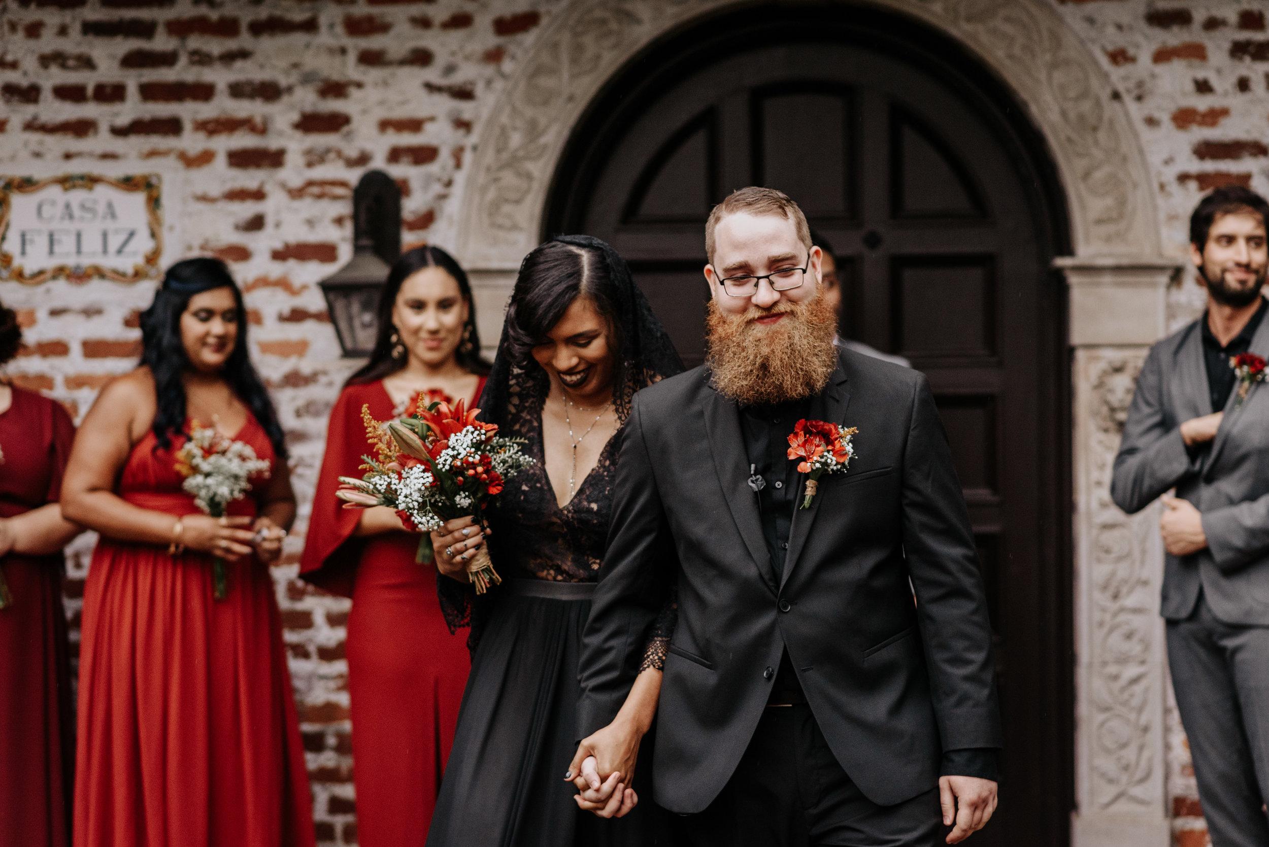 Amanda-Brad-Wedding-6388-2.jpg
