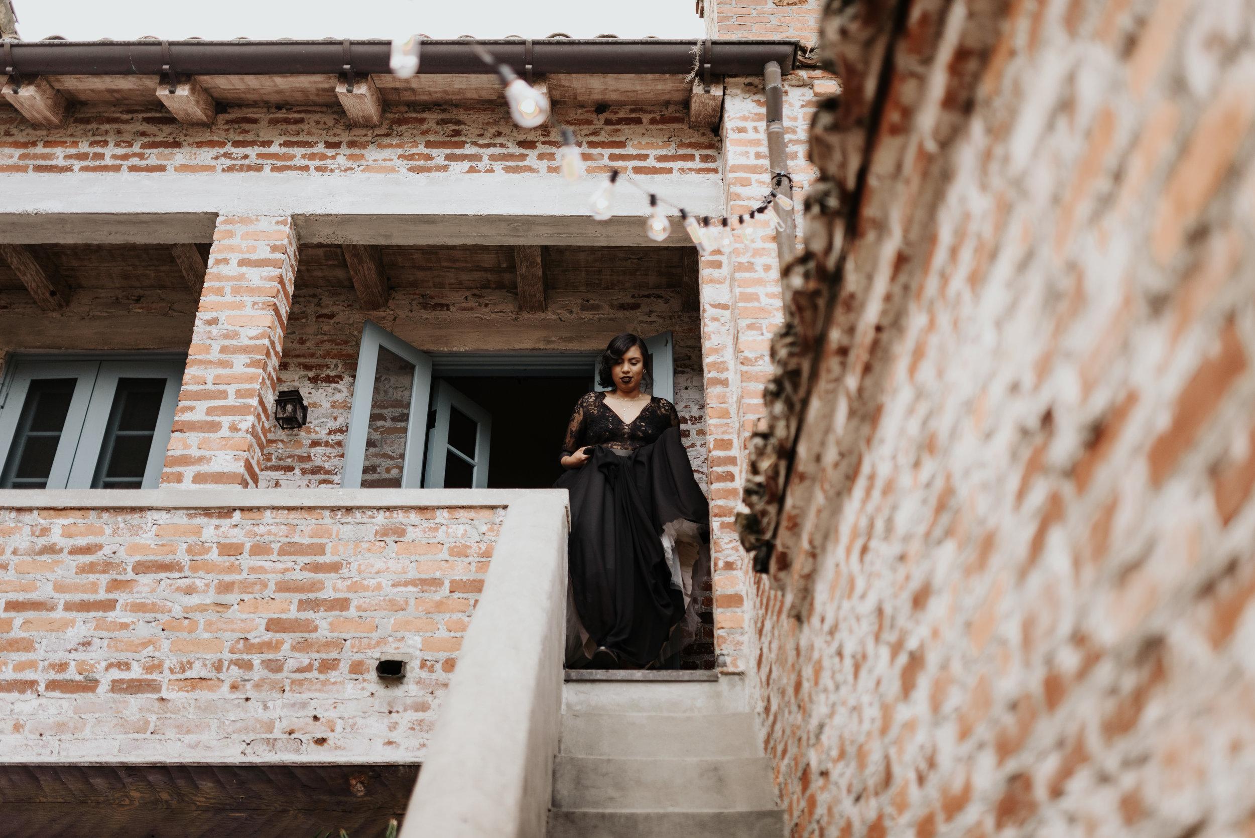 Amanda-Brad-Wedding-6396.jpg