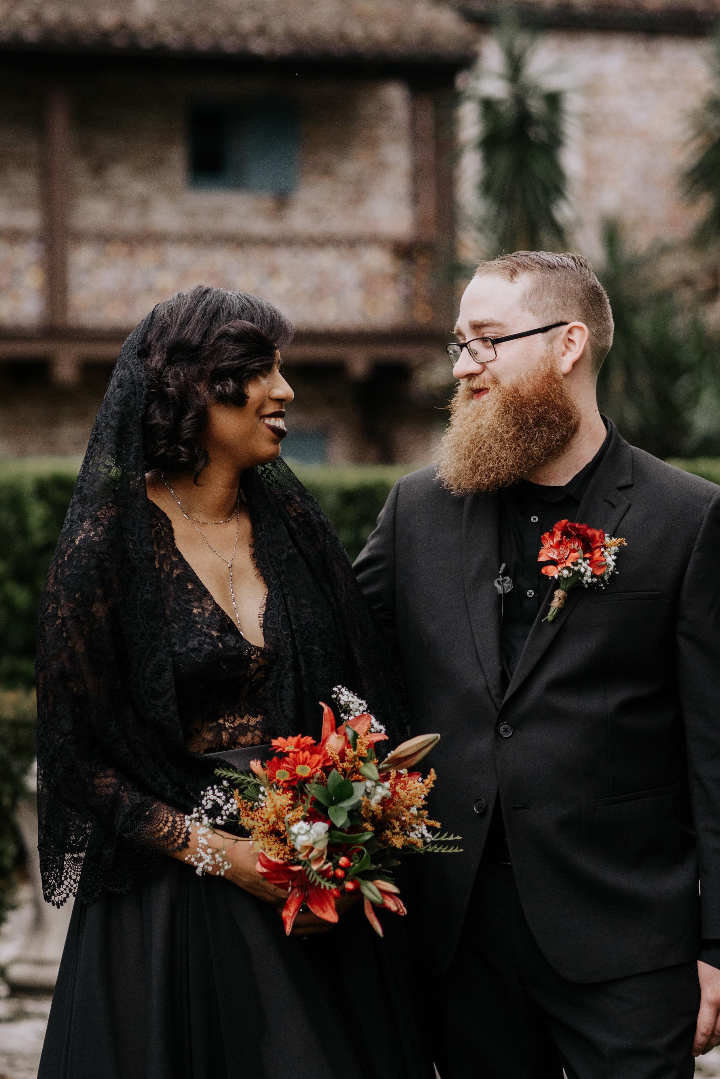 Amanda-Brad-Wedding-6415-2.jpg