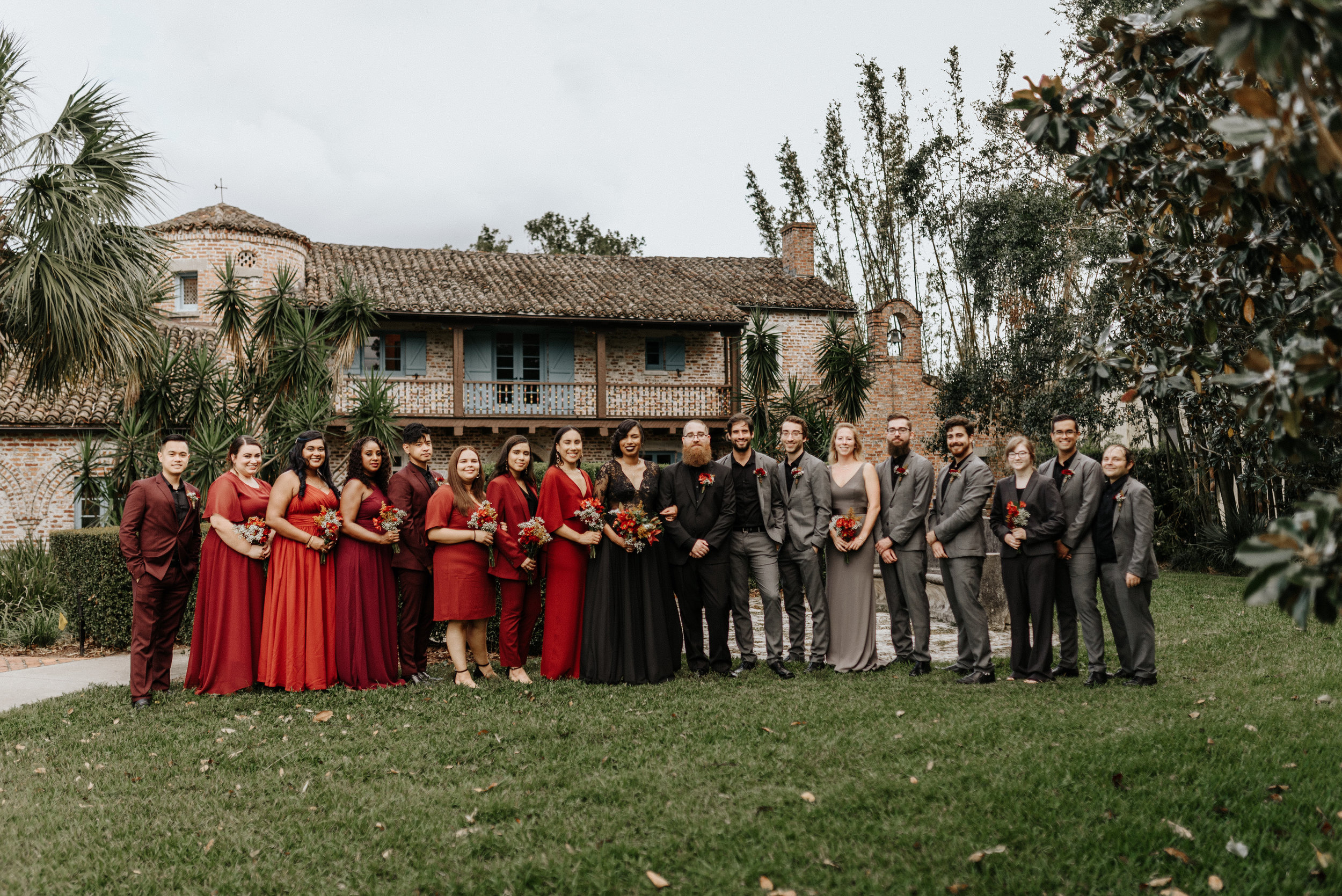 Amanda-Brad-Wedding-6419.jpg