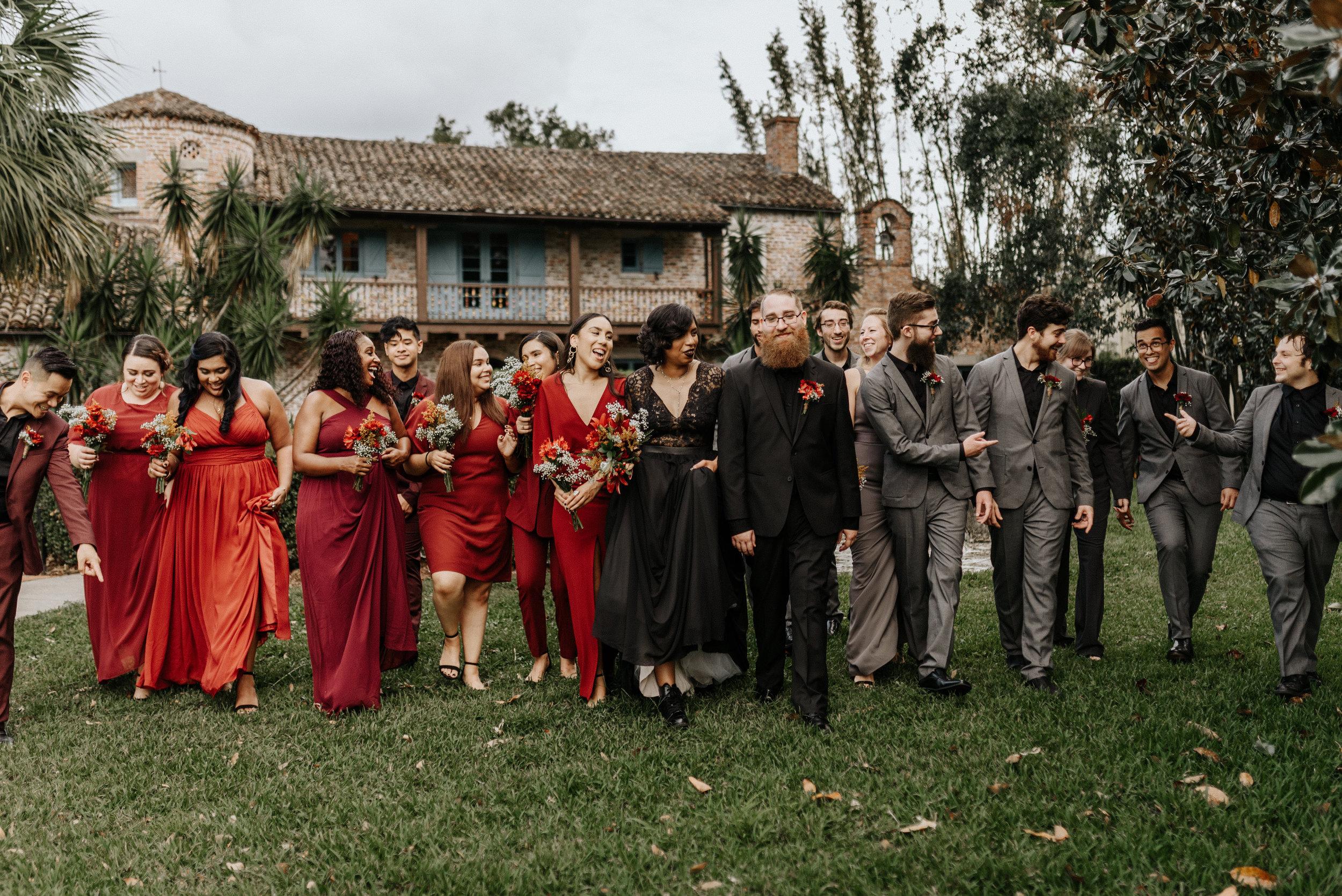 Amanda-Brad-Wedding-6431.jpg