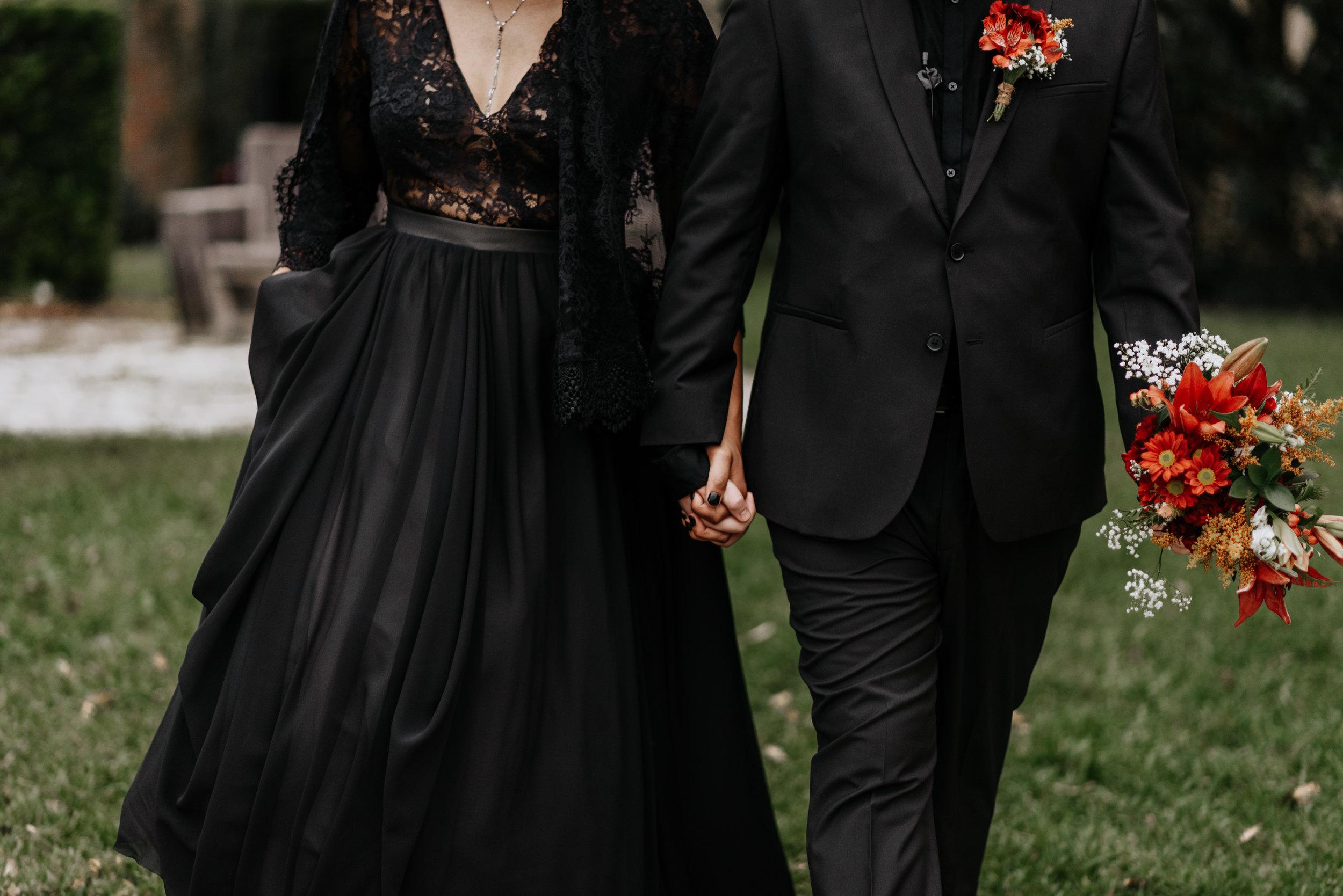 Amanda-Brad-Wedding-6459-2.jpg