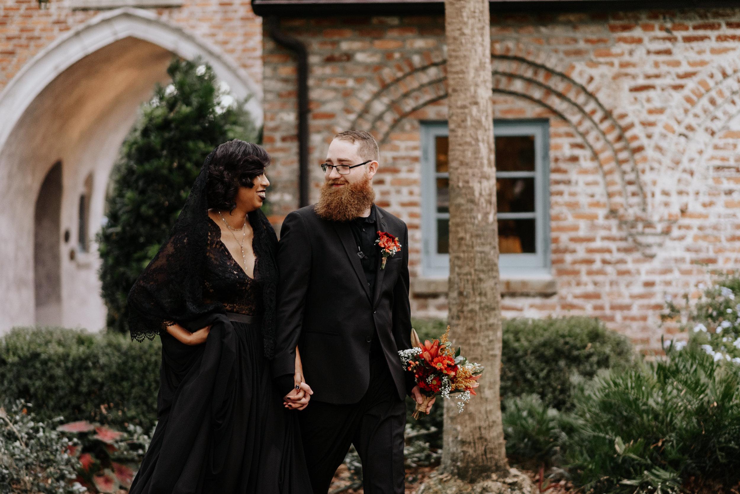 Amanda-Brad-Wedding-6466.jpg