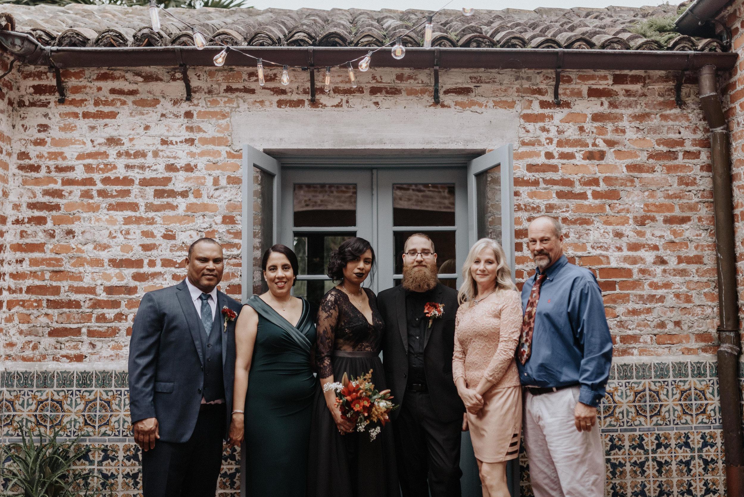 Amanda-Brad-Wedding-6501.jpg