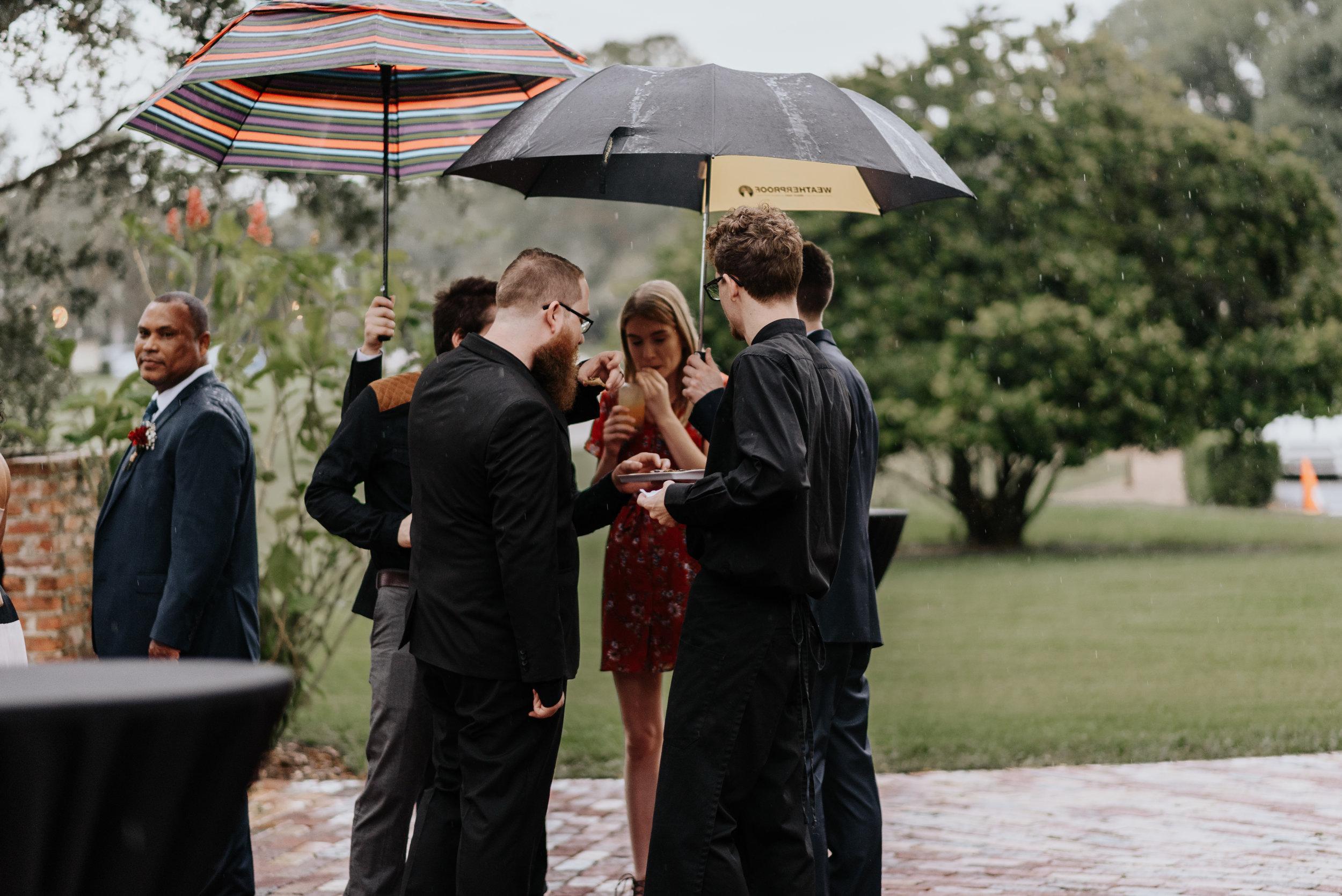 Amanda-Brad-Wedding-6527-2.jpg