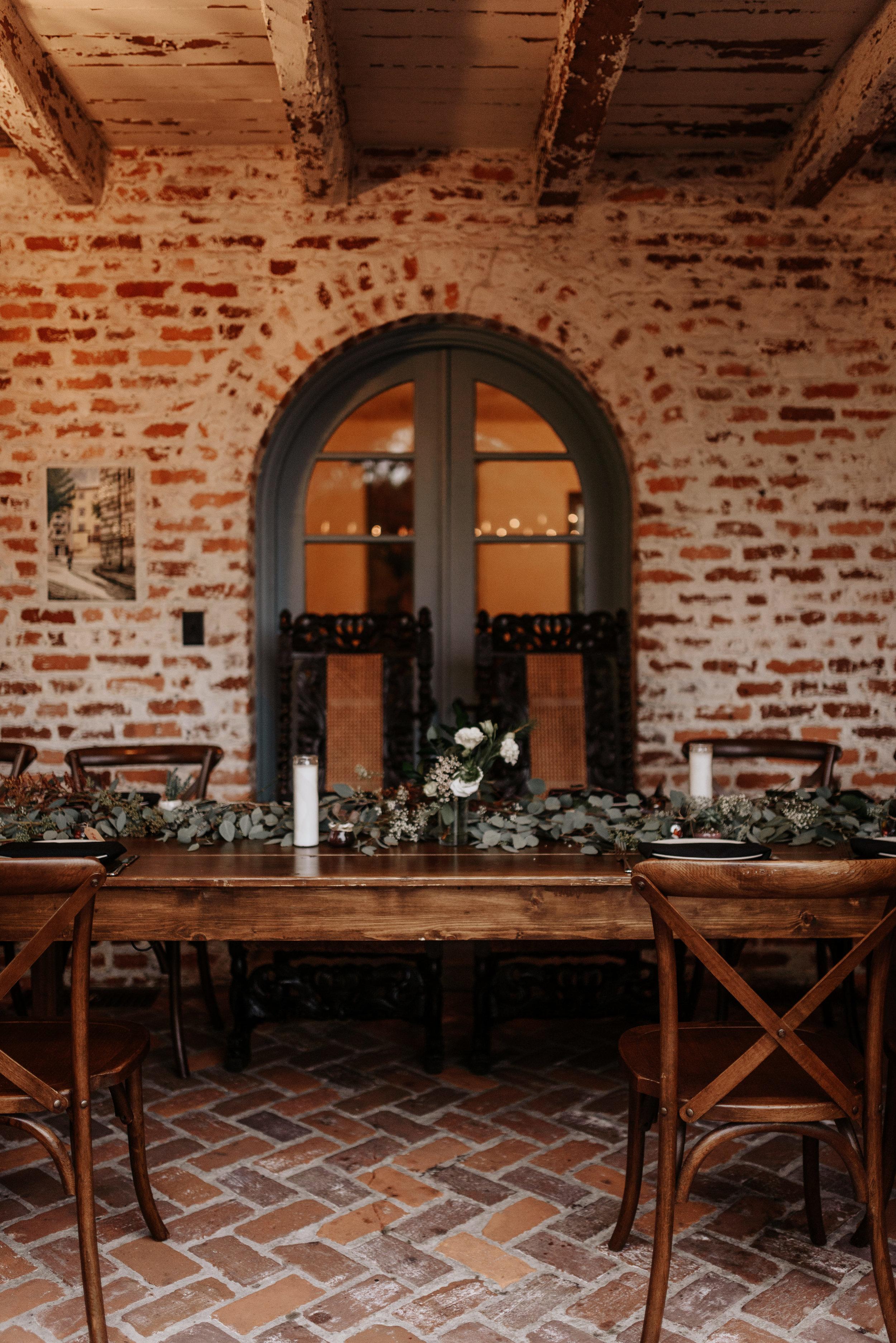 Casa Feliz Weddings, Casa Feliz Historic Home and Venue, Winter Park Weddings, Orlando Weddings, Casa Feliz, Orlando Wedding Photographer, Orlando Wedding Photography