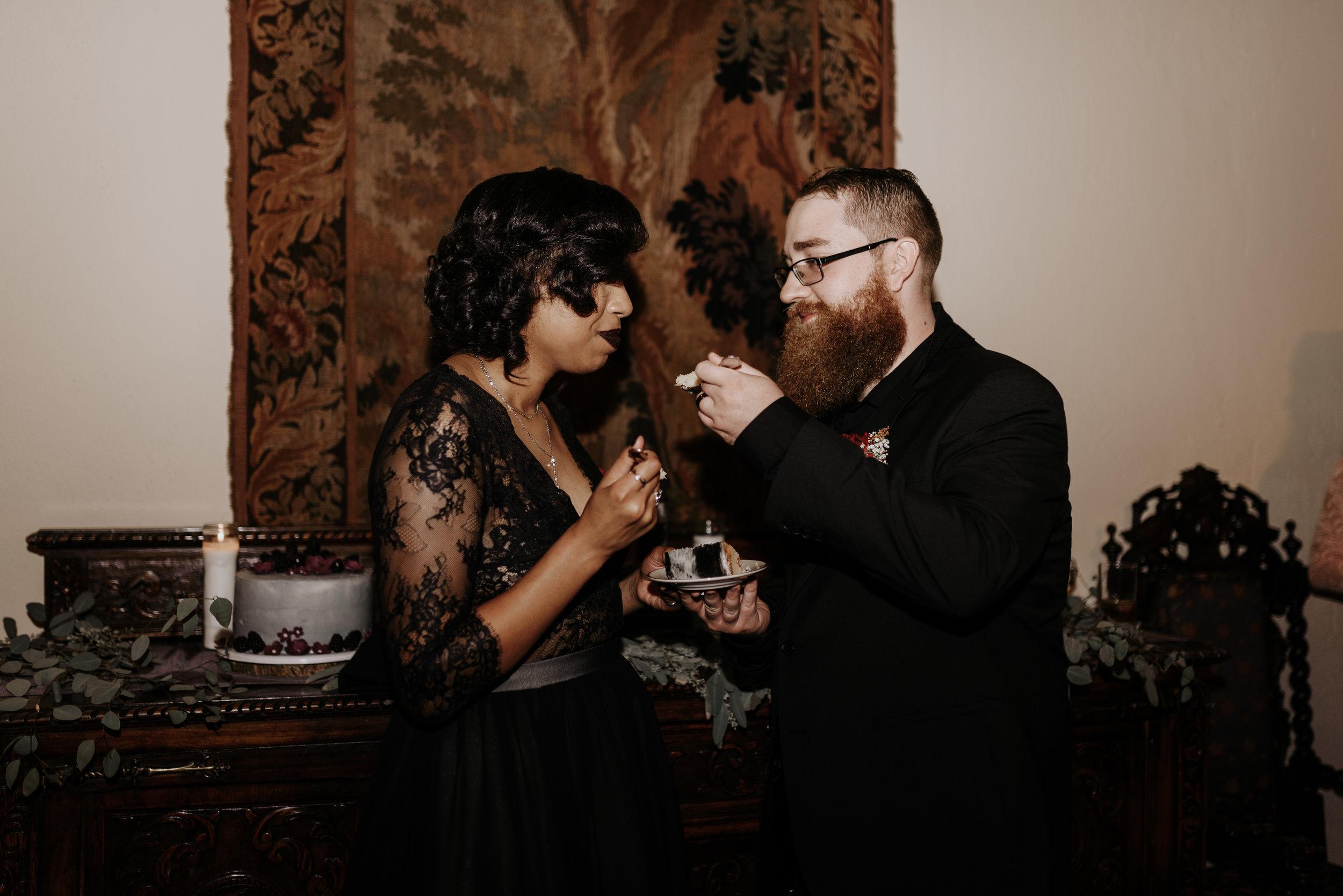 Amanda-Brad-Wedding-6787.jpg