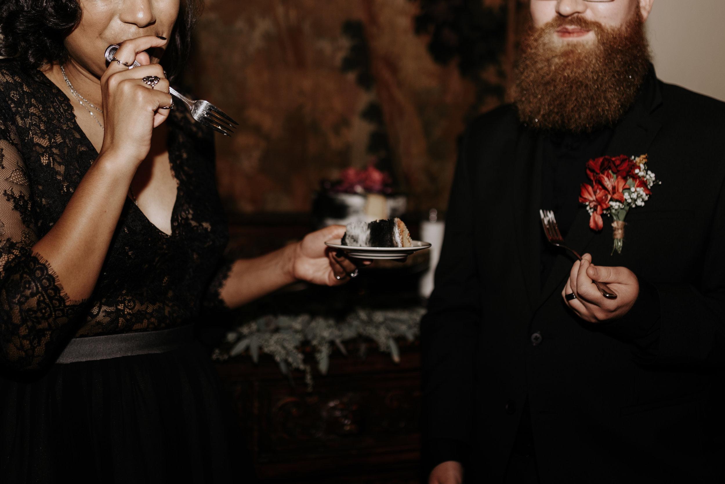 Amanda-Brad-Wedding-6799.jpg