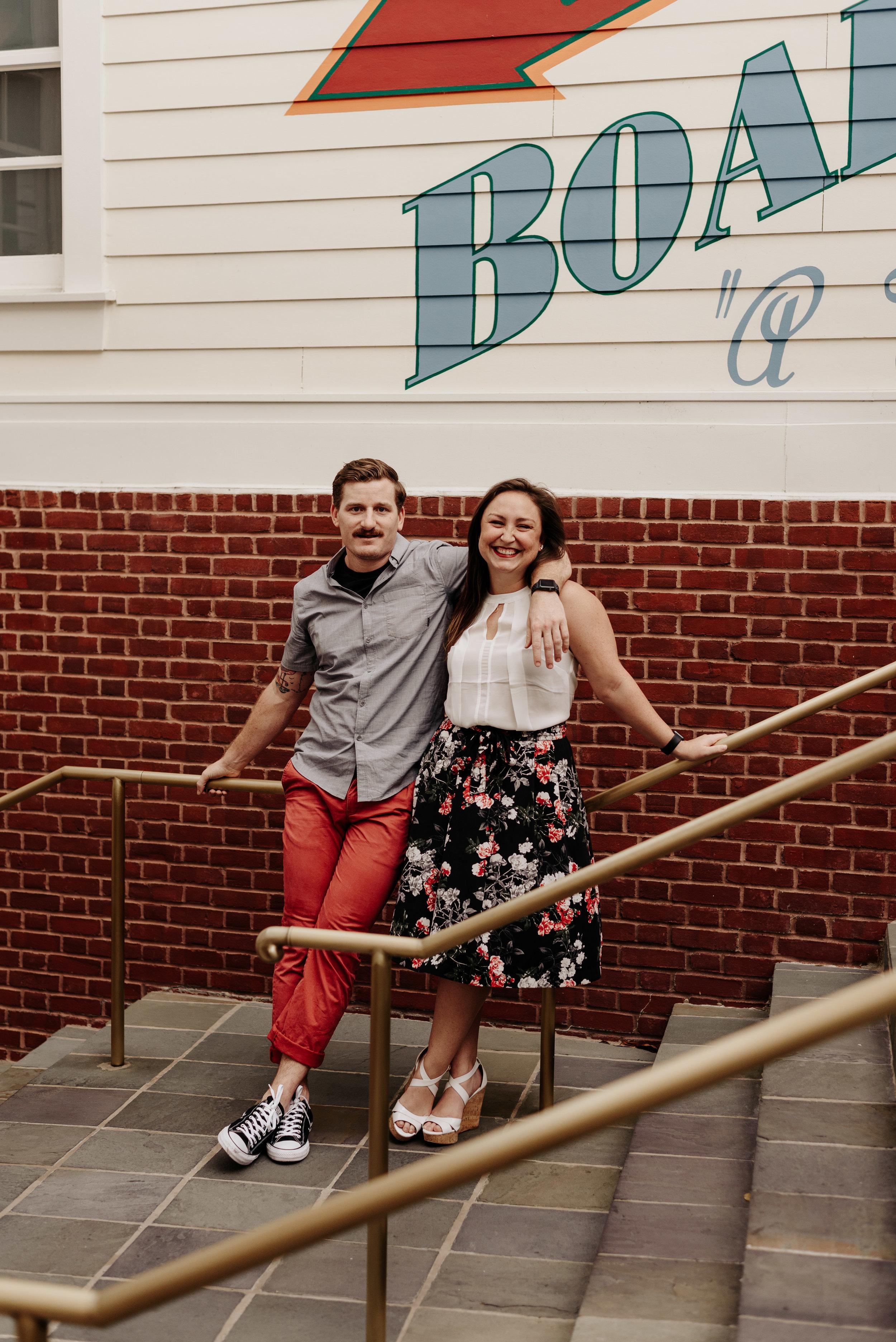 Megan-Matt-Engagements-6204.jpg