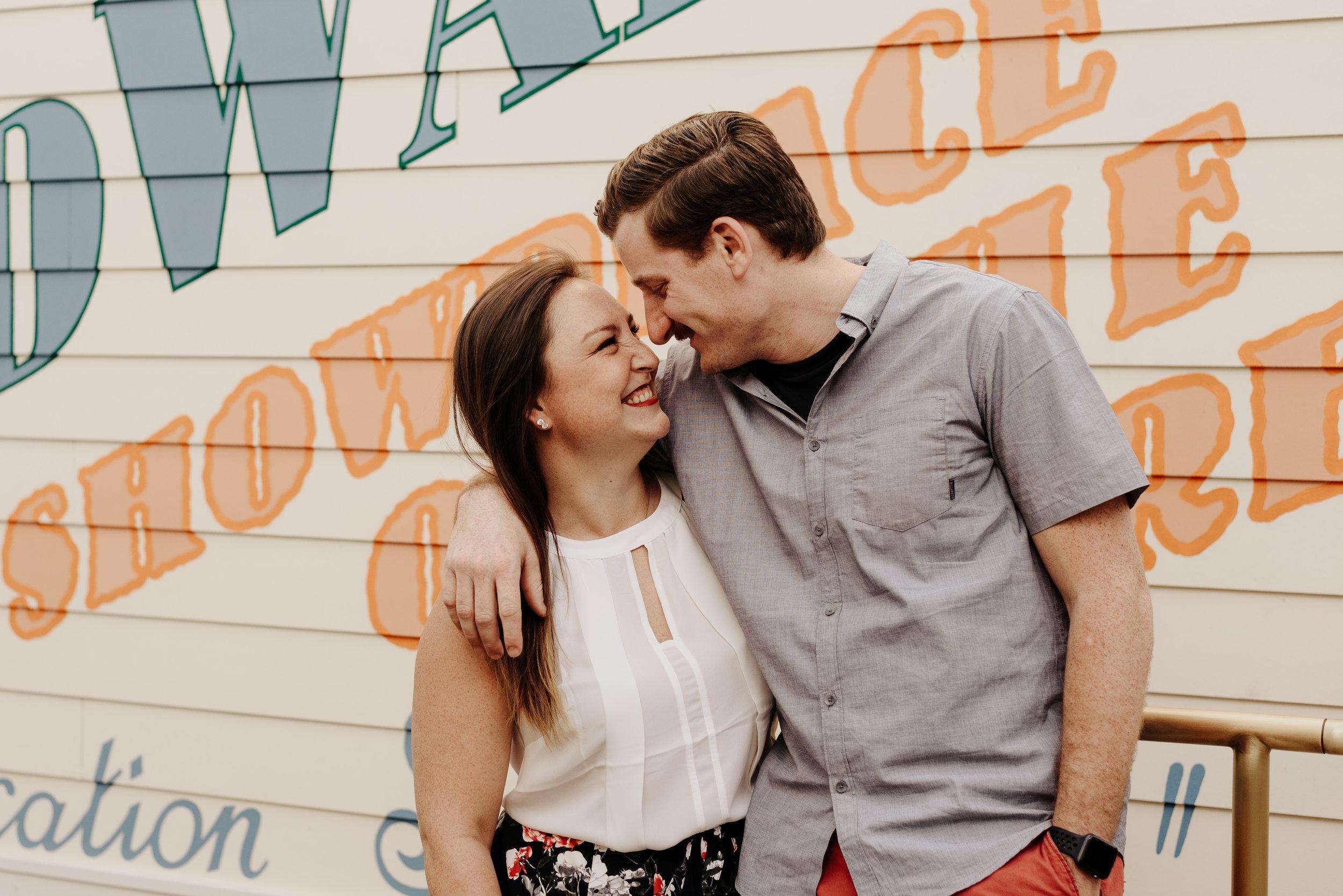 Megan-Matt-Engagements-6267.jpg
