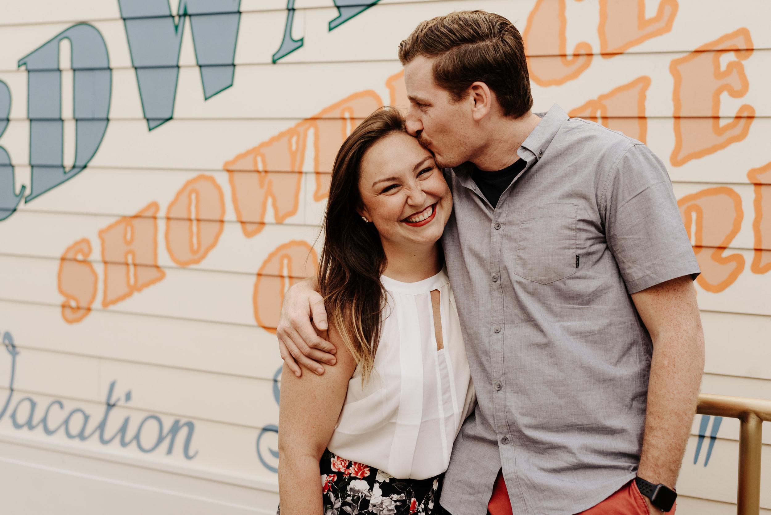 Megan-Matt-Engagements-6270.jpg