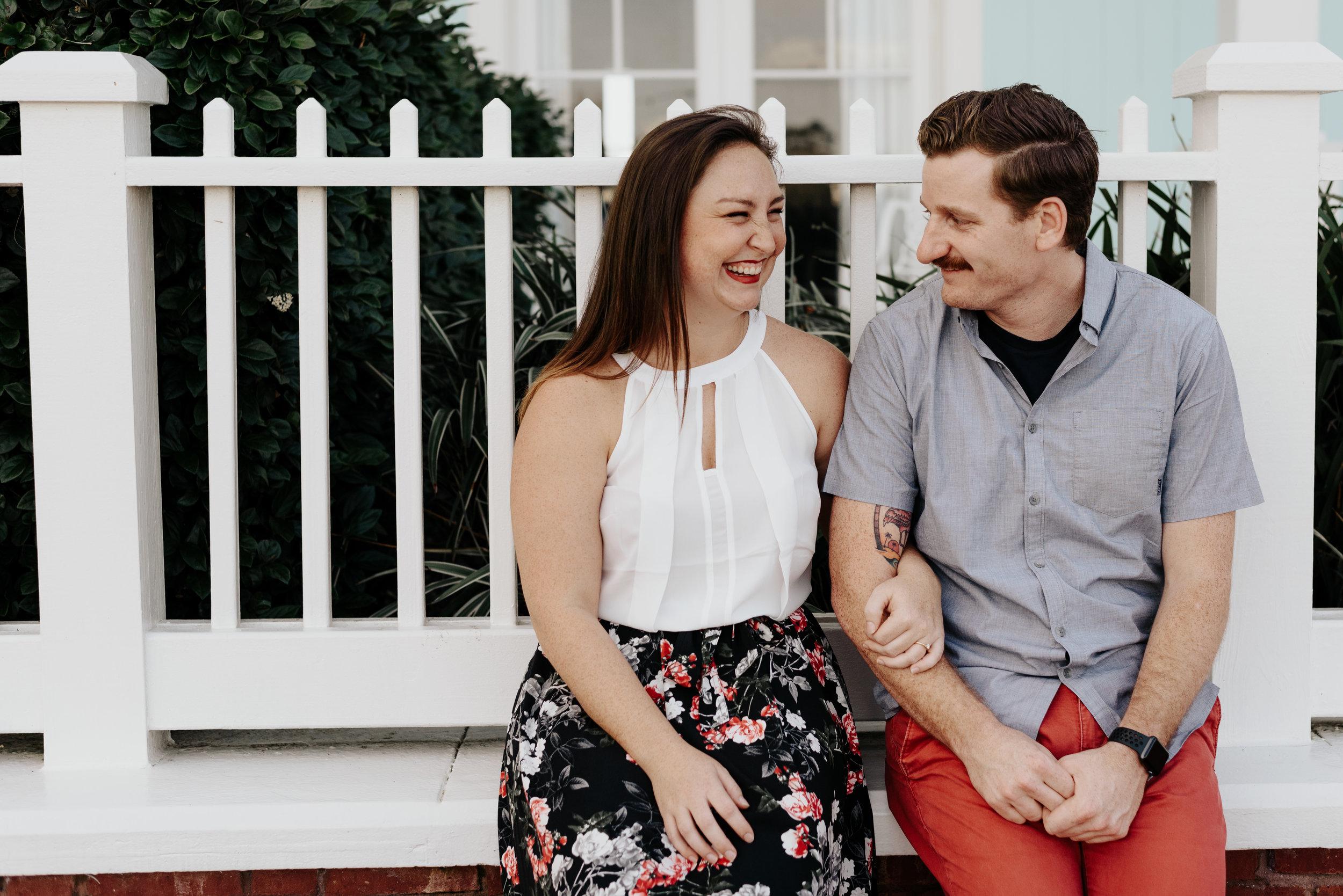 Megan-Matt-Engagements-6328.jpg