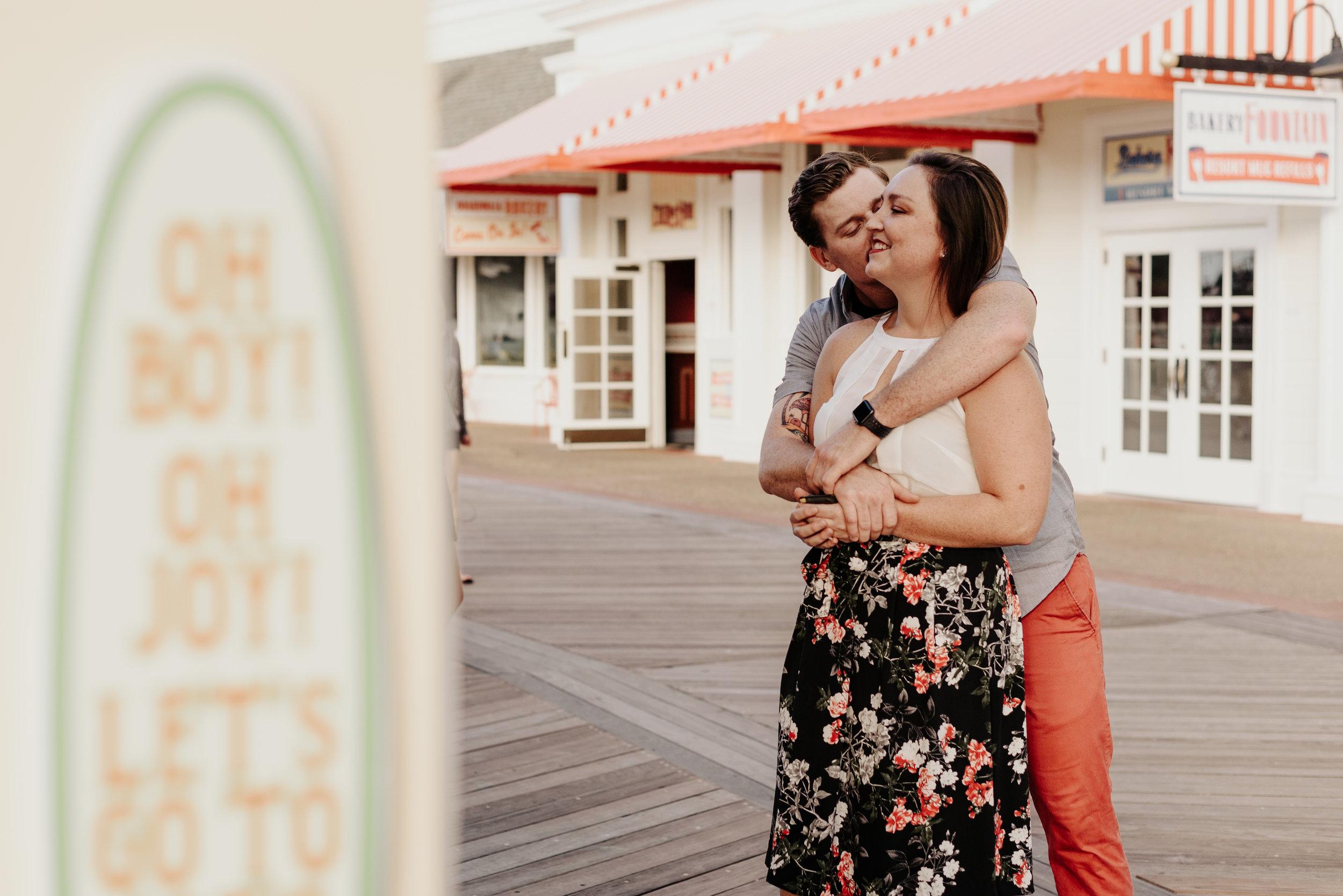 Megan-Matt-Engagements-6398.jpg