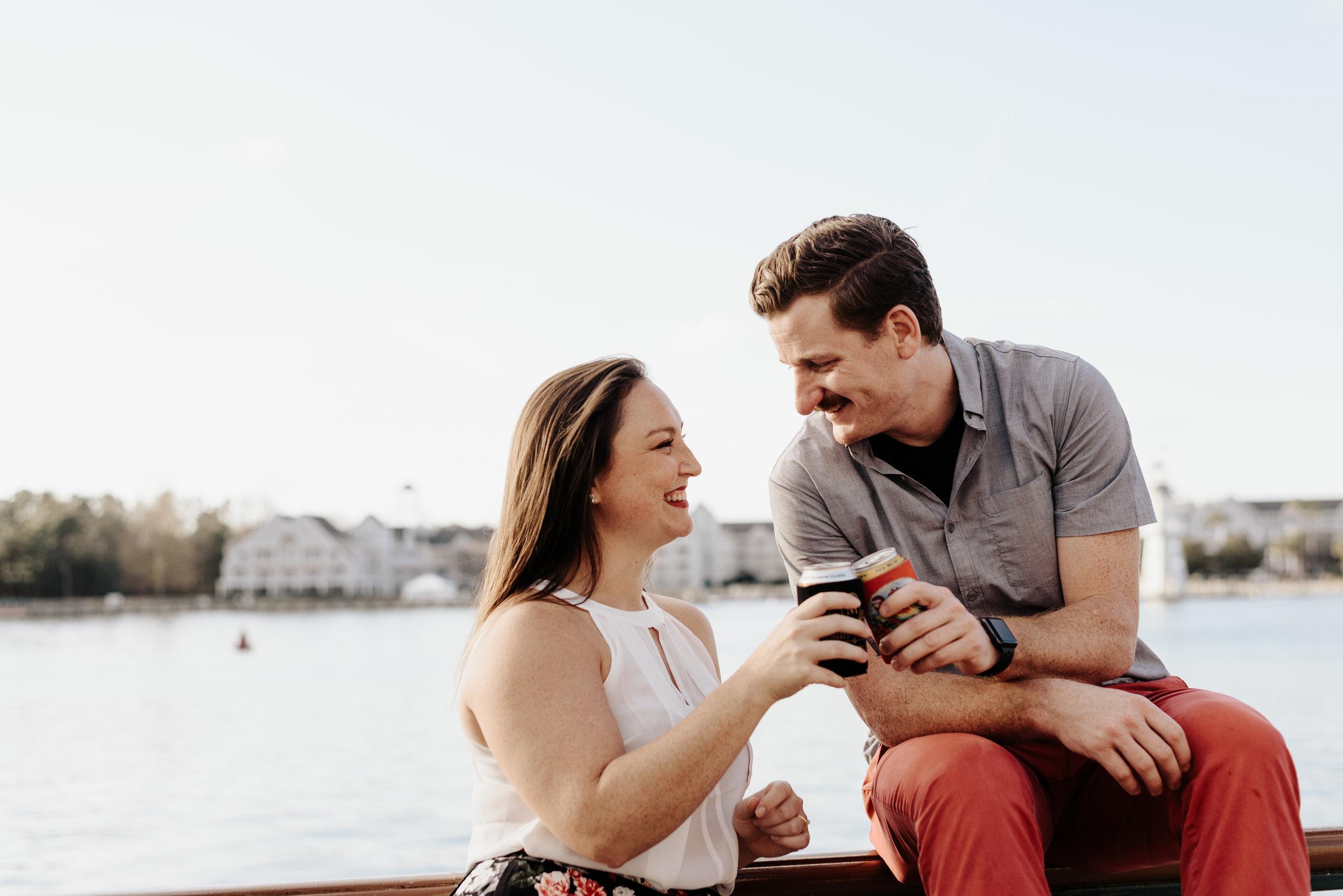 Megan-Matt-Engagements-6407.jpg