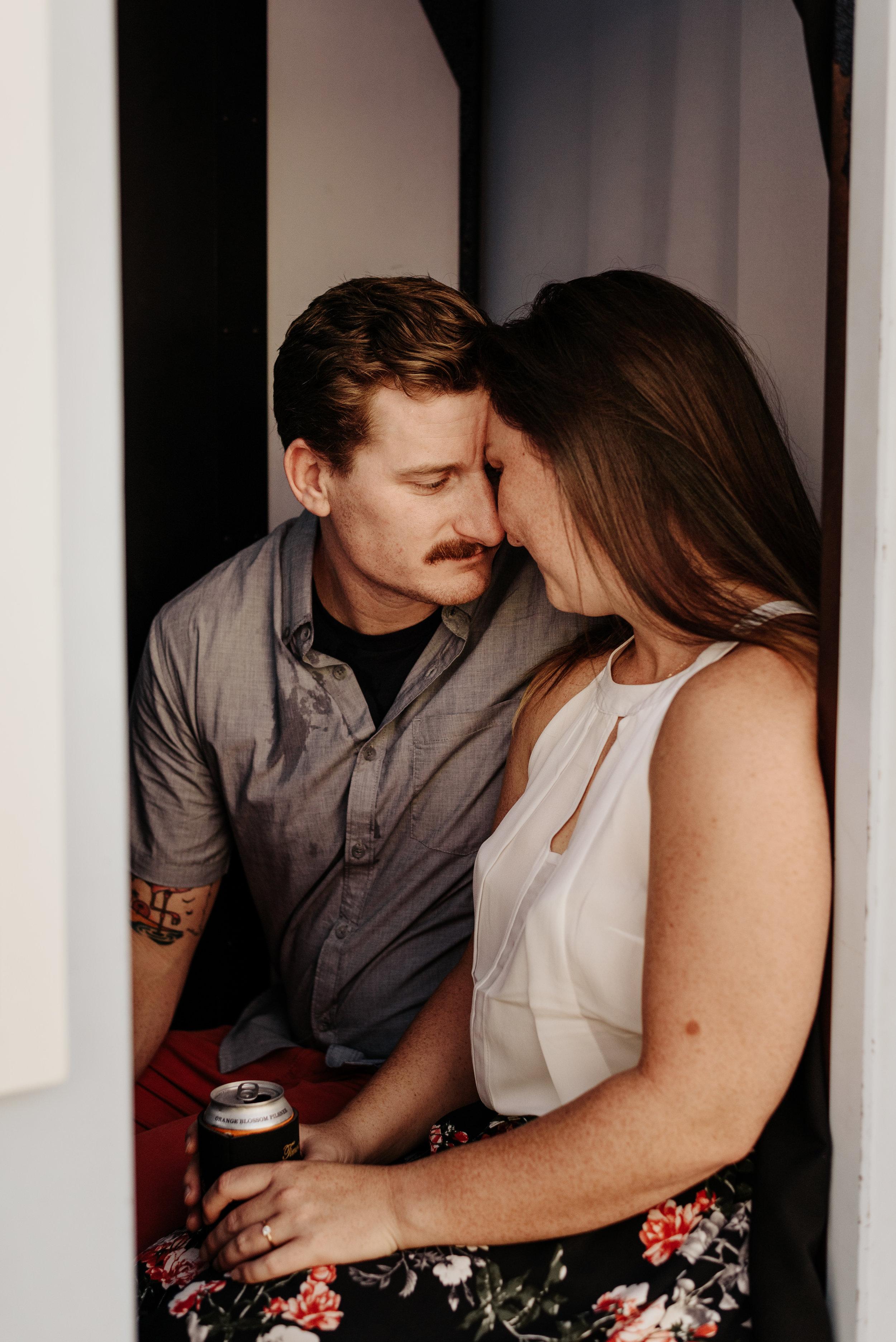 Megan-Matt-Engagements-6470.jpg