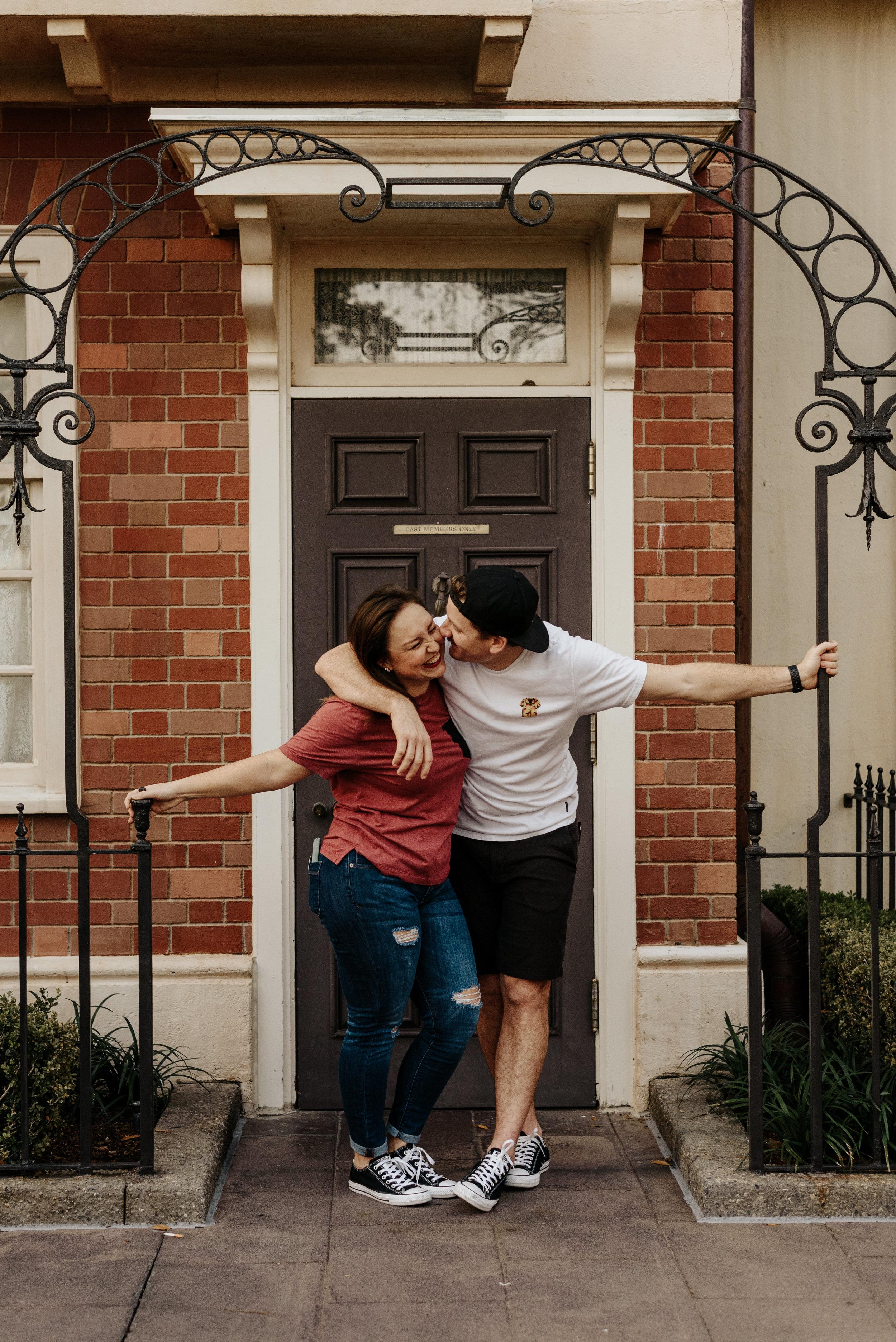 Megan-Matt-Engagements-6507.jpg