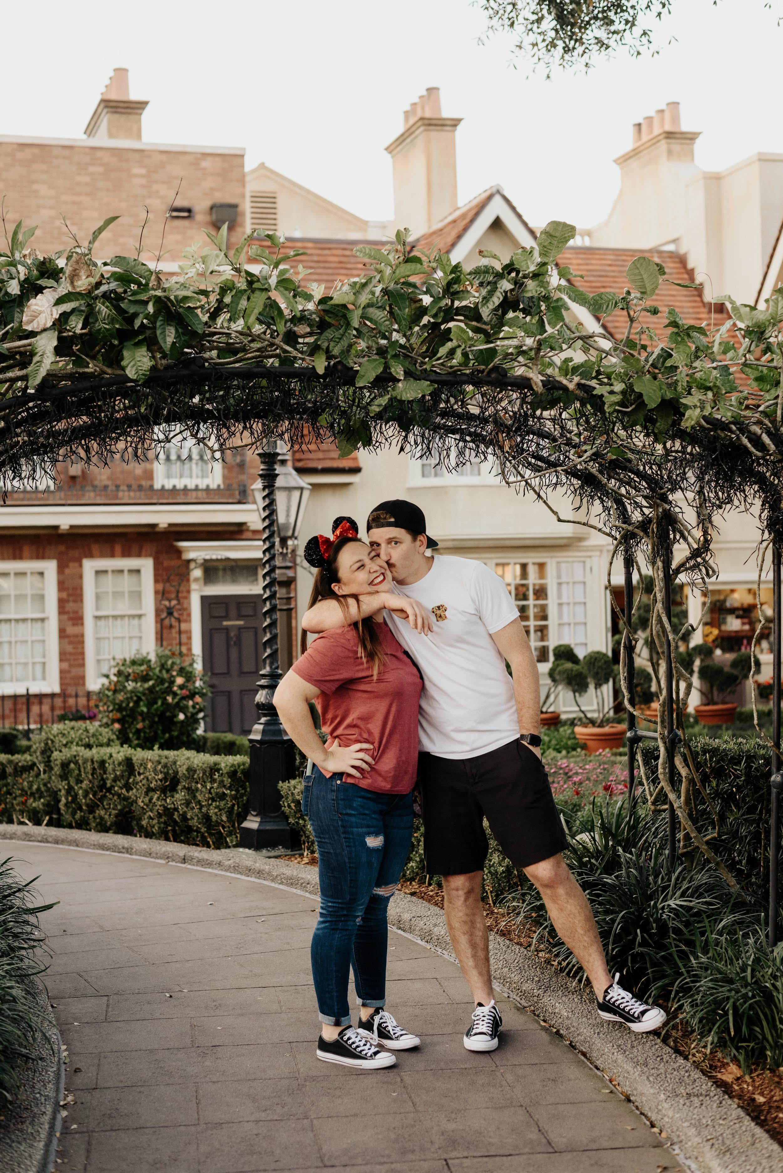Megan-Matt-Engagements-6496.jpg