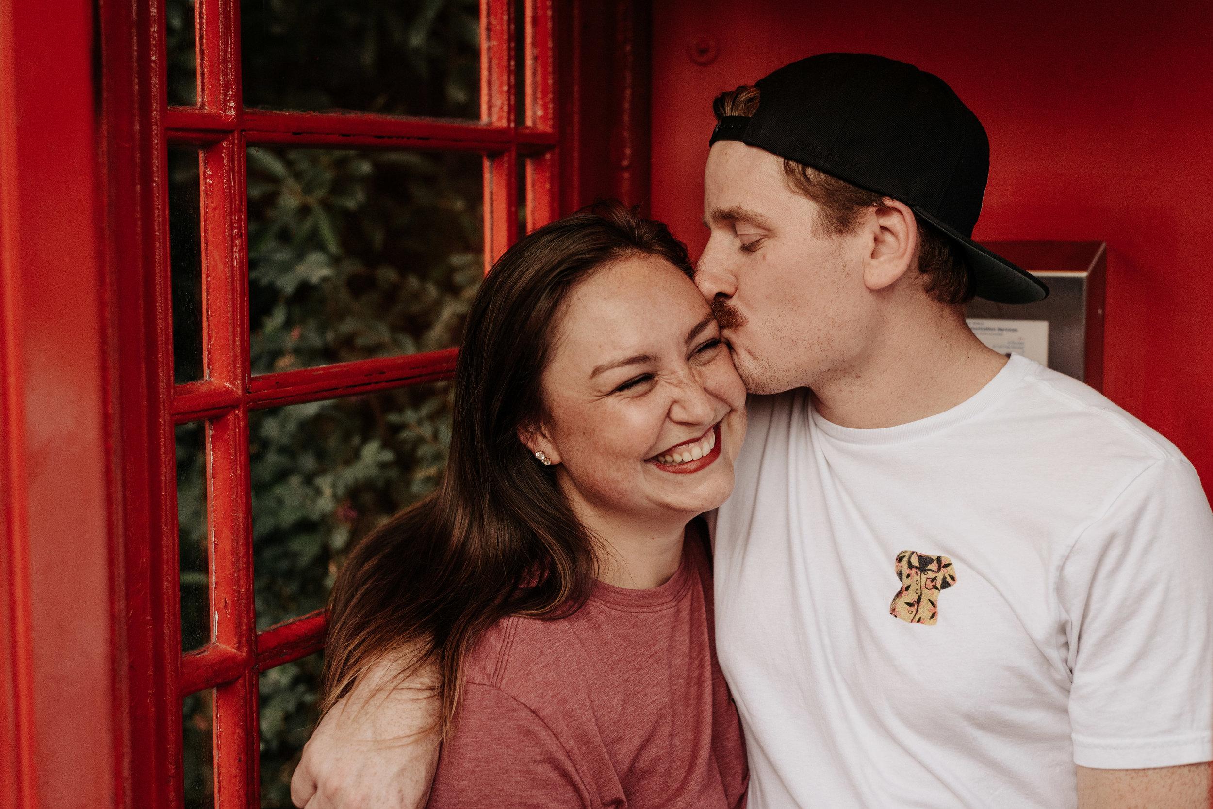 Megan-Matt-Engagements-6566.jpg