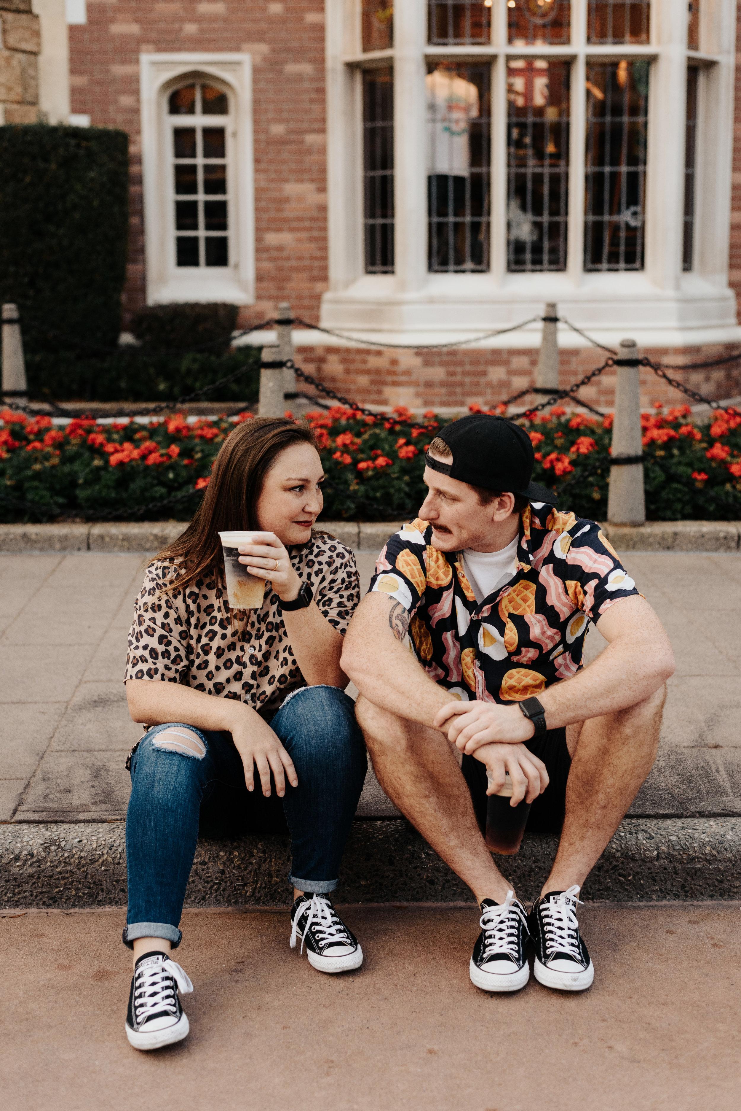 Megan-Matt-Engagements-6580.jpg