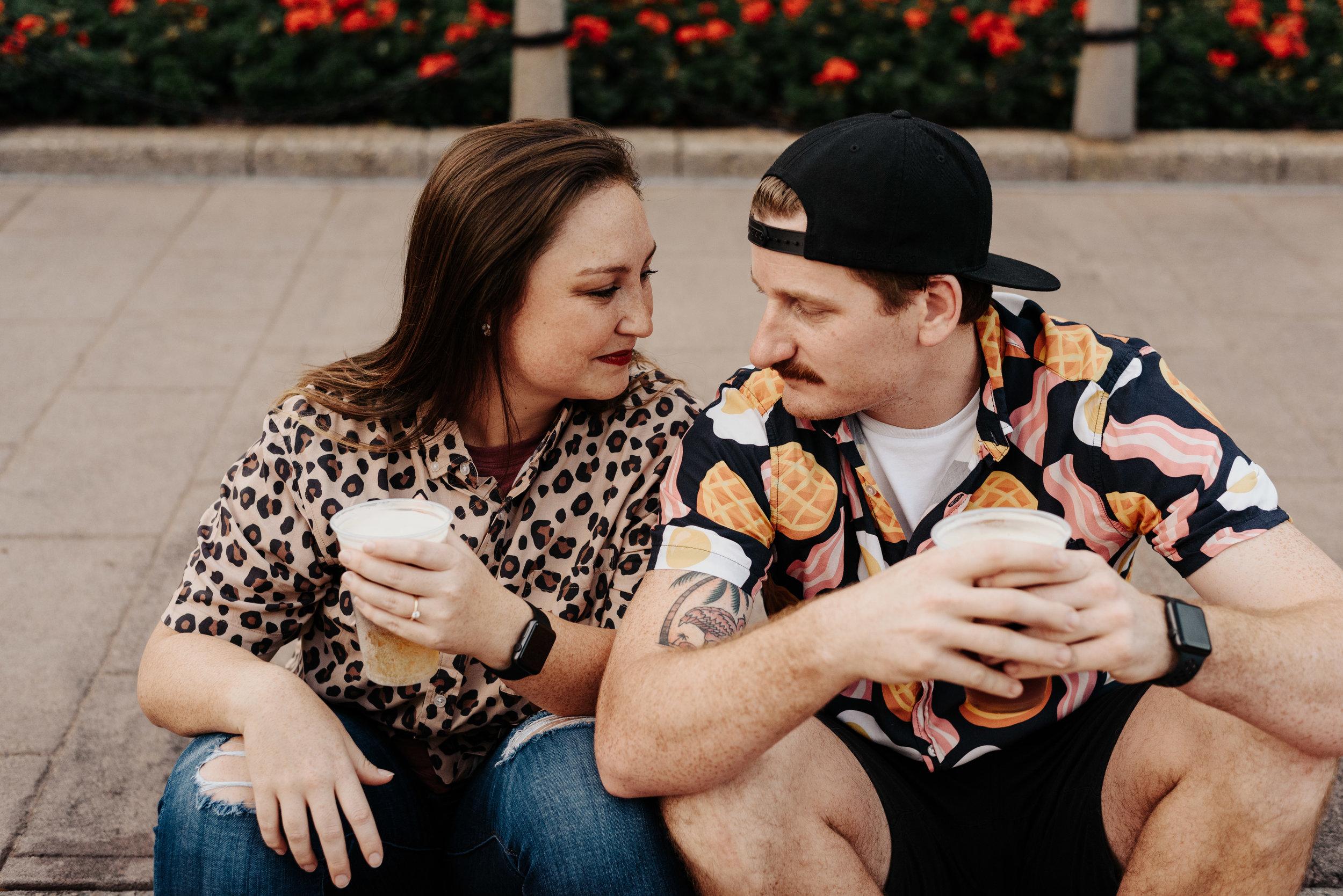 Megan-Matt-Engagements-6593.jpg