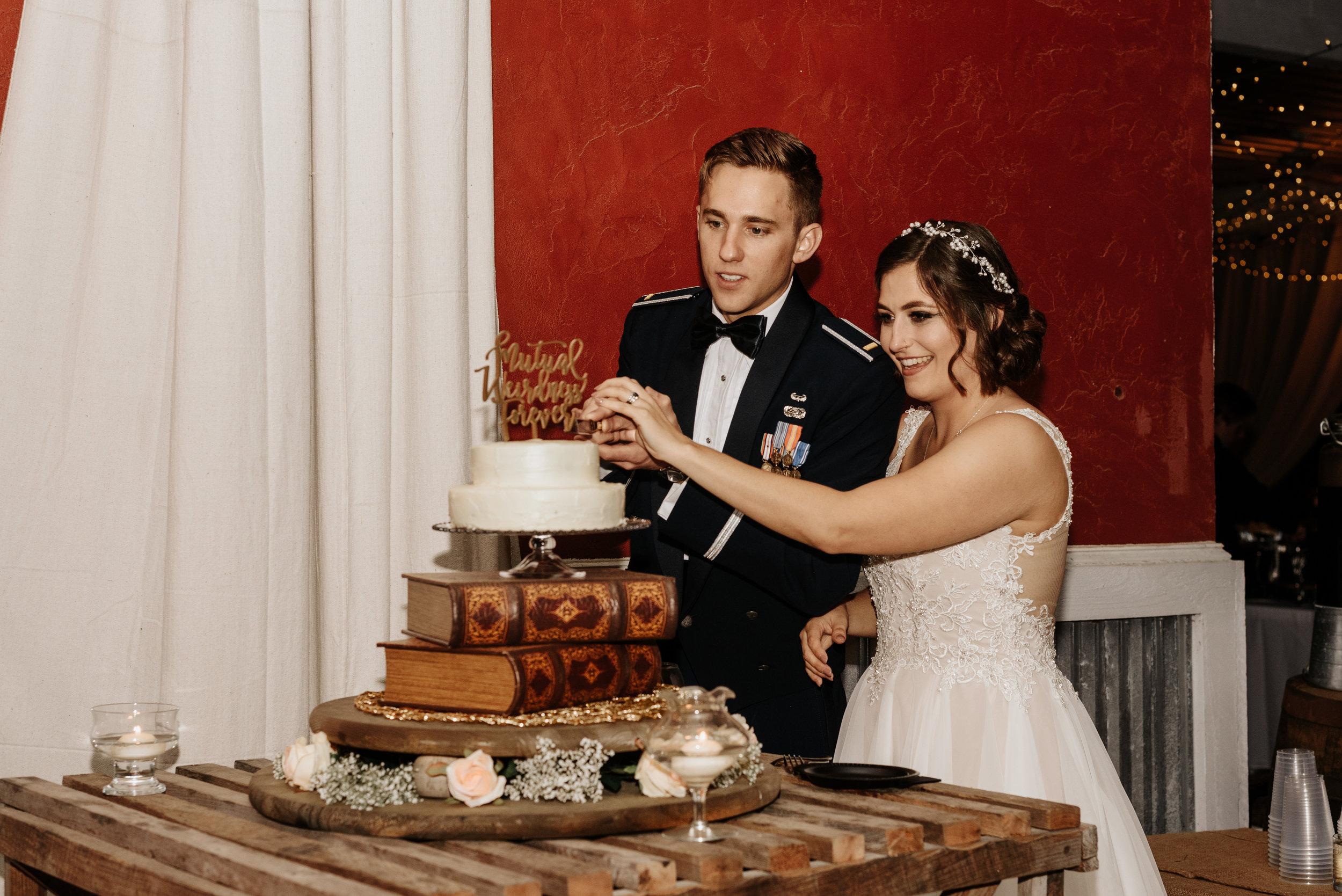 Carolyn-Wes-Wedding-2022.jpg