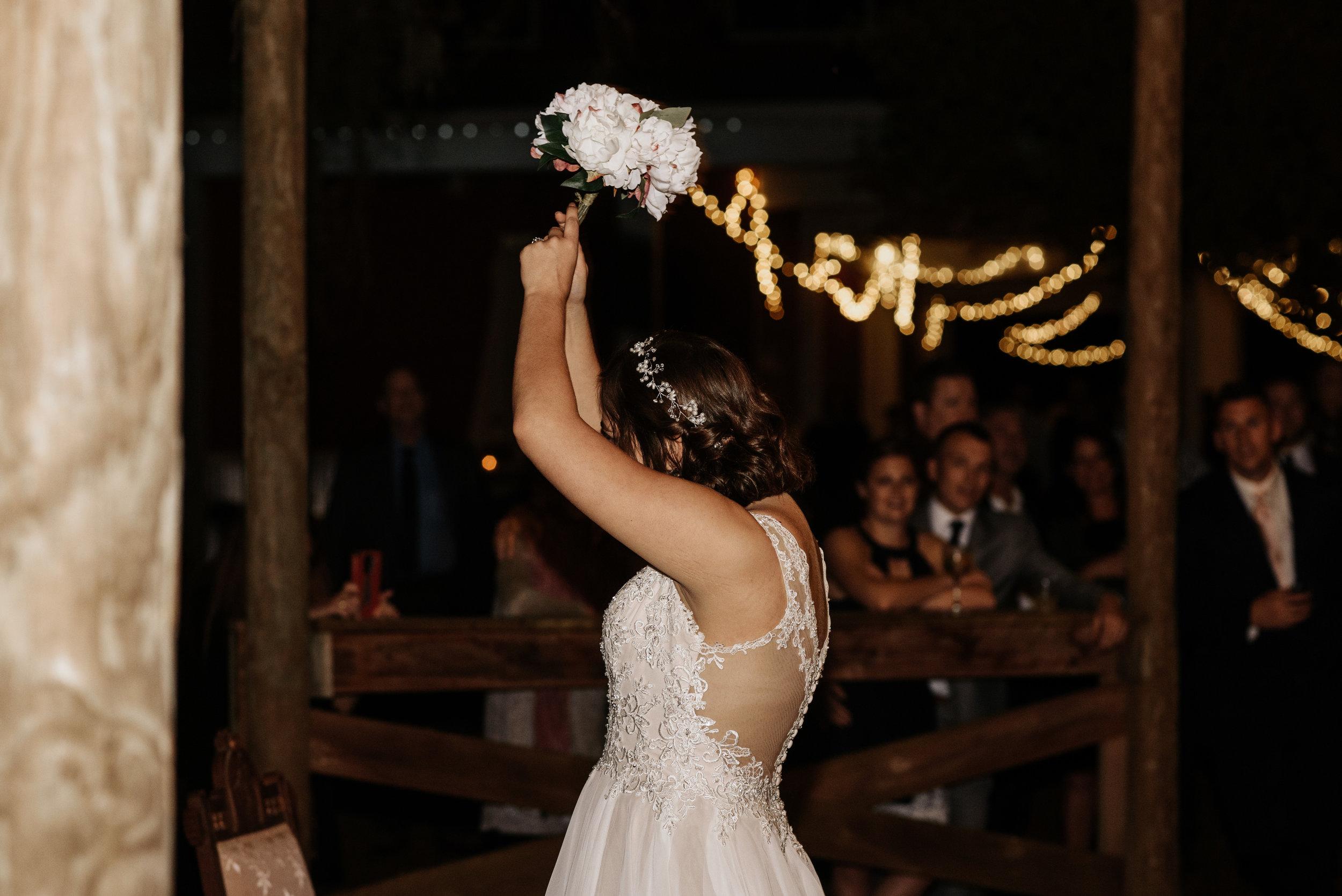 Carolyn-Wes-Wedding-2040.jpg